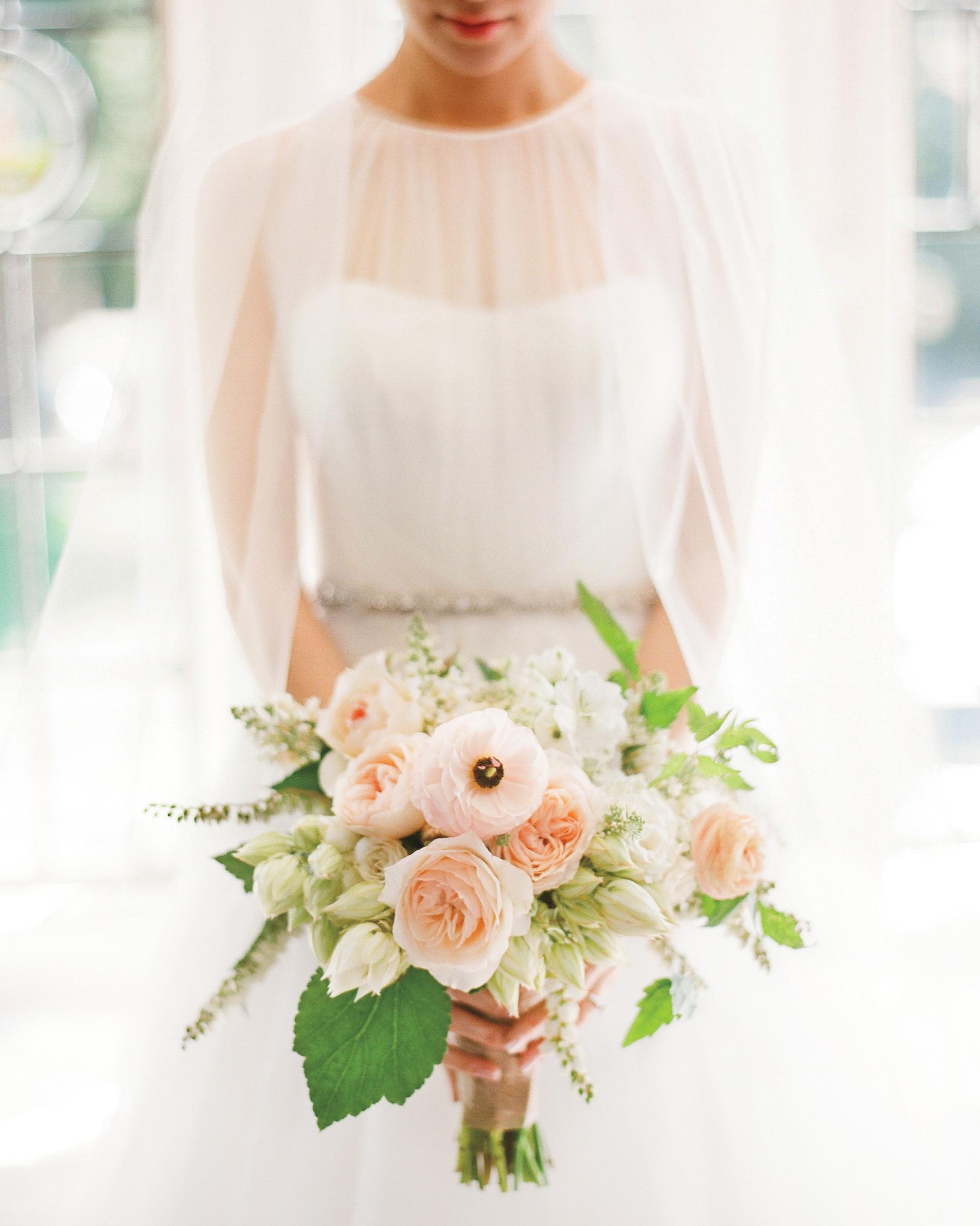 bride-bouquet-2013-08-31-bomibilly-0114-mwds110832.jpg