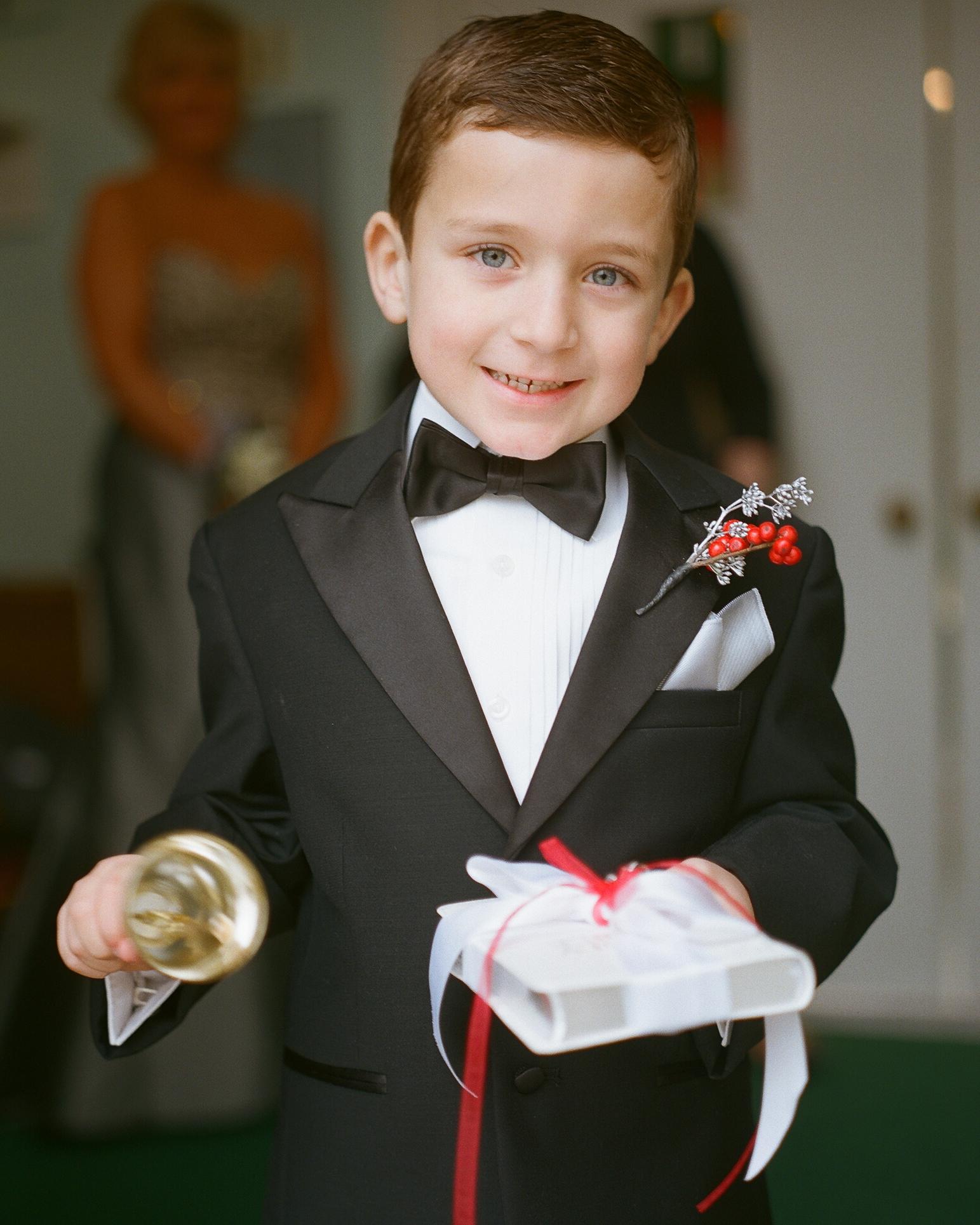 paige-michael-wedding-ringbearer-0621-s112431-1215.jpg