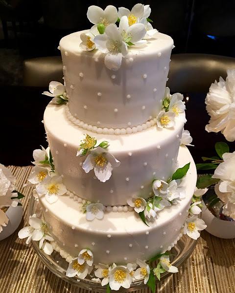 darcys-diary-marthas-party-cake-0616.jpg