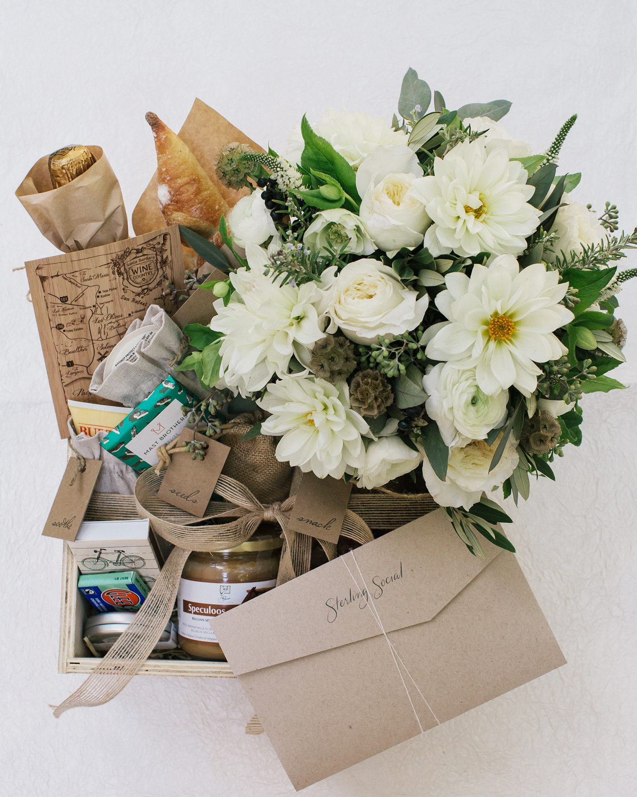 add-flowers-sterling-social-0616.jpg