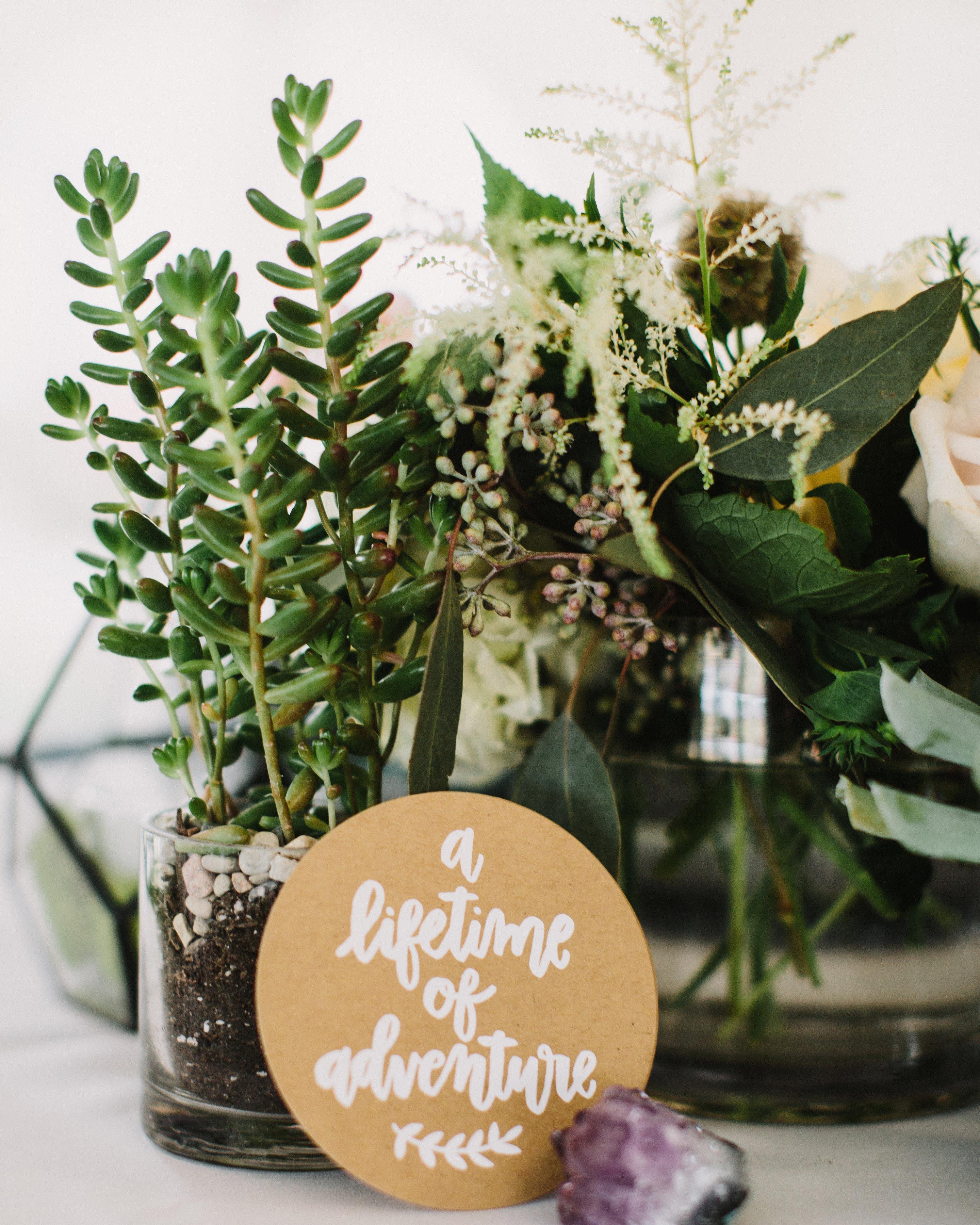 kristen-steve-wedding-centerpieces-015-s113058-0616.jpg