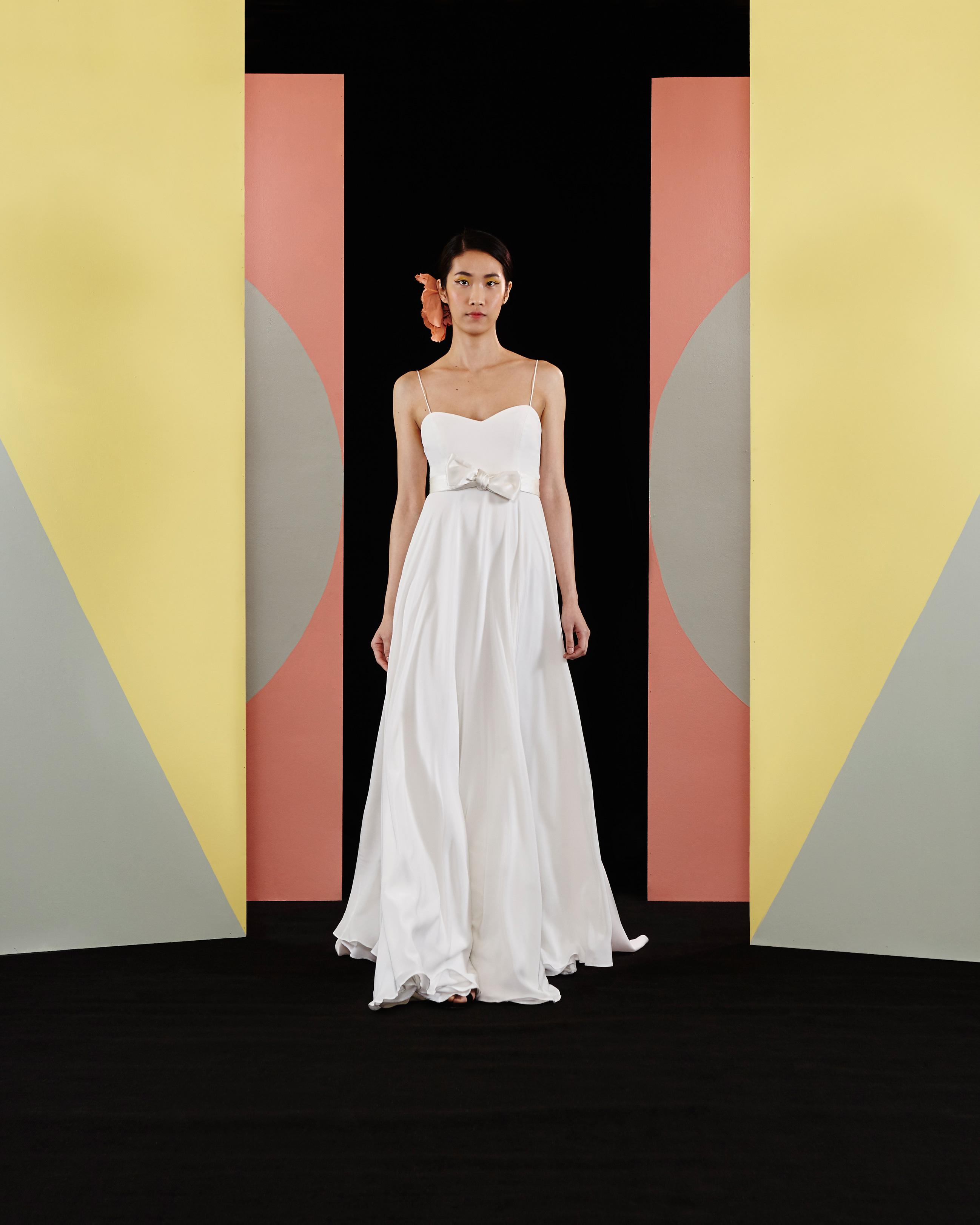 charlie-brear-2017-wedding-dresses-carenne-0616.jpg