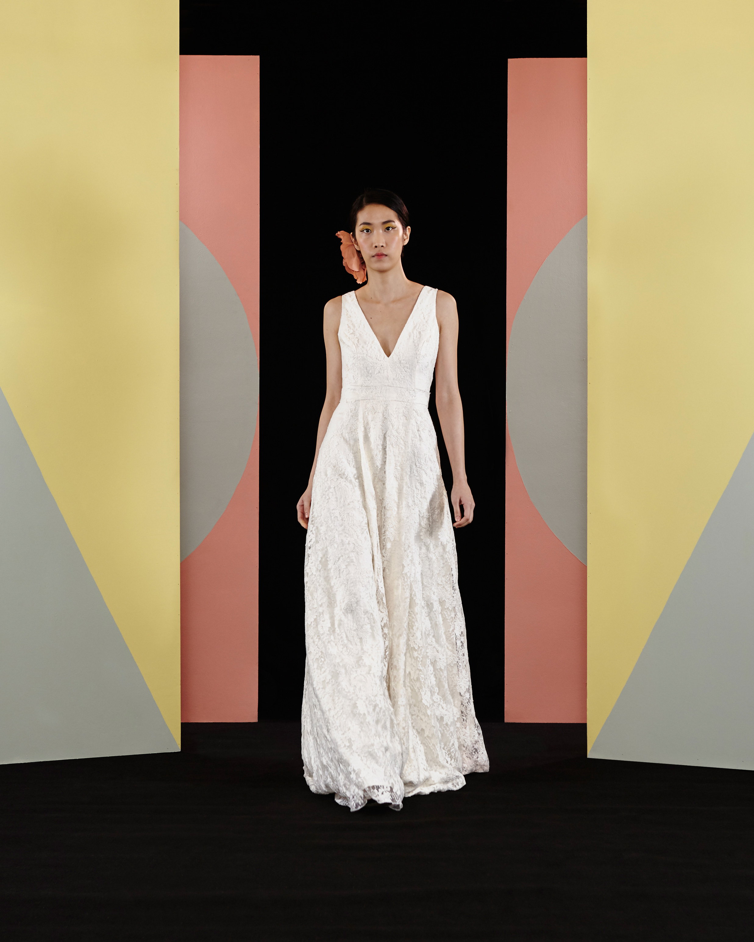 charlie-brear-2017-wedding-dresses-harlyn-0616.jpg