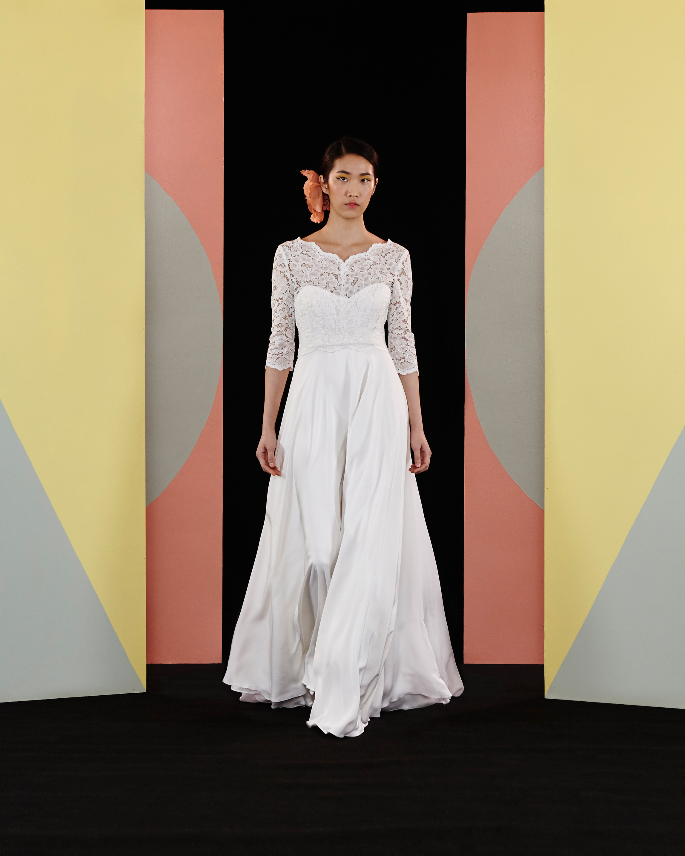 charlie-brear-2017-wedding-dresses-marello-and-macey-0616.jpg