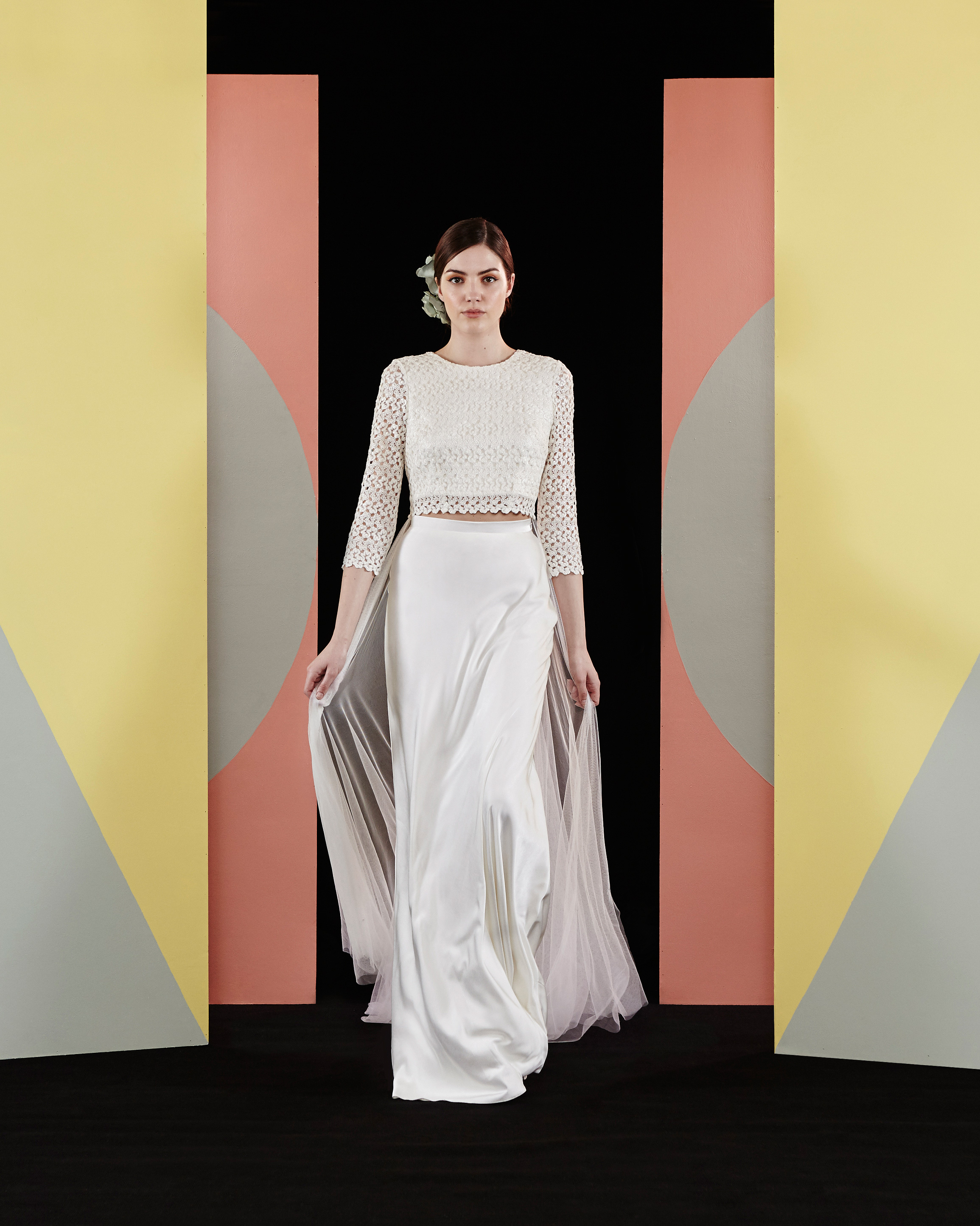 charlie-brear-2017-wedding-dresses-maresme-and-cateline-0616.jpg