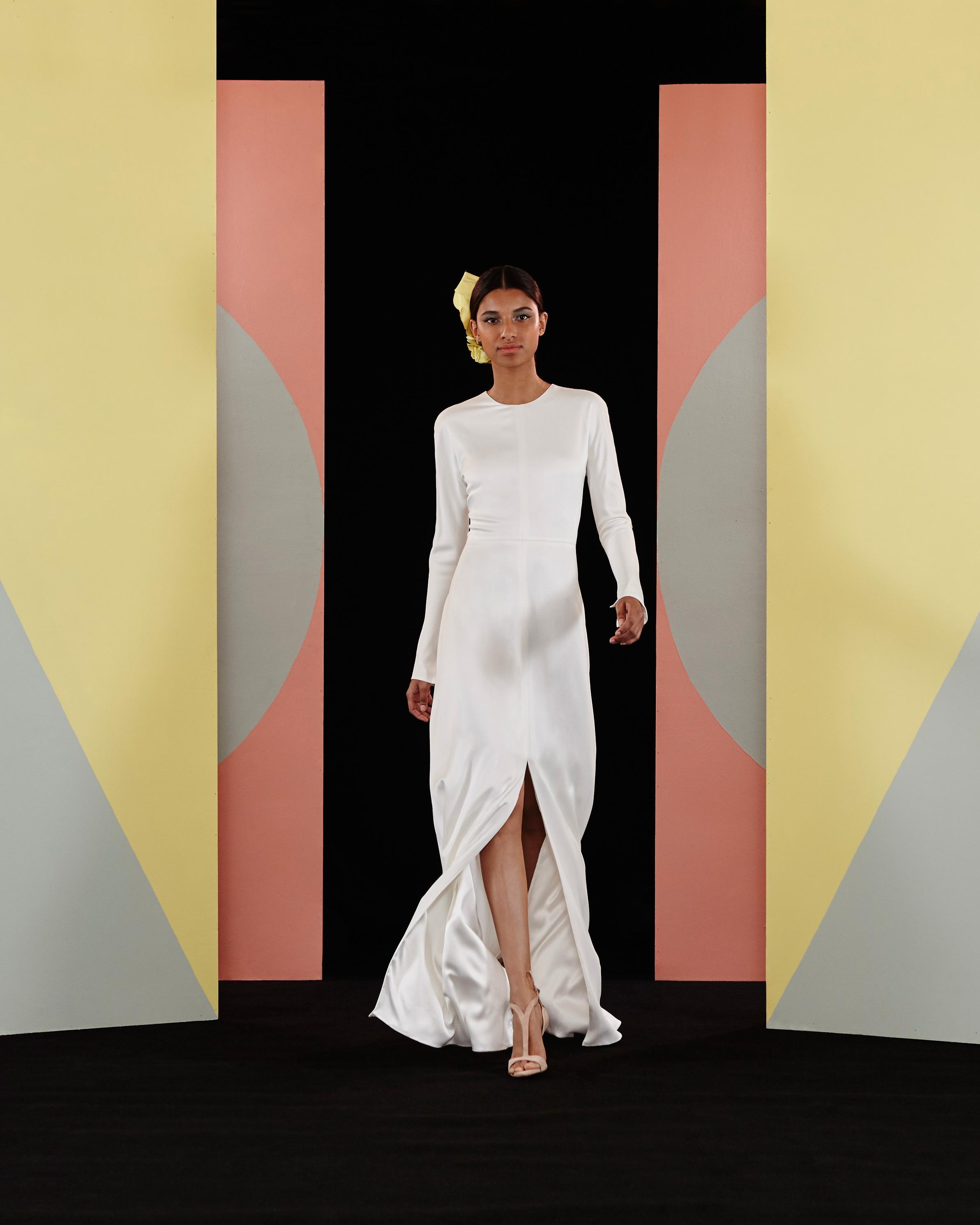 charlie-brear-2017-wedding-dresses-talaia-0616.jpg