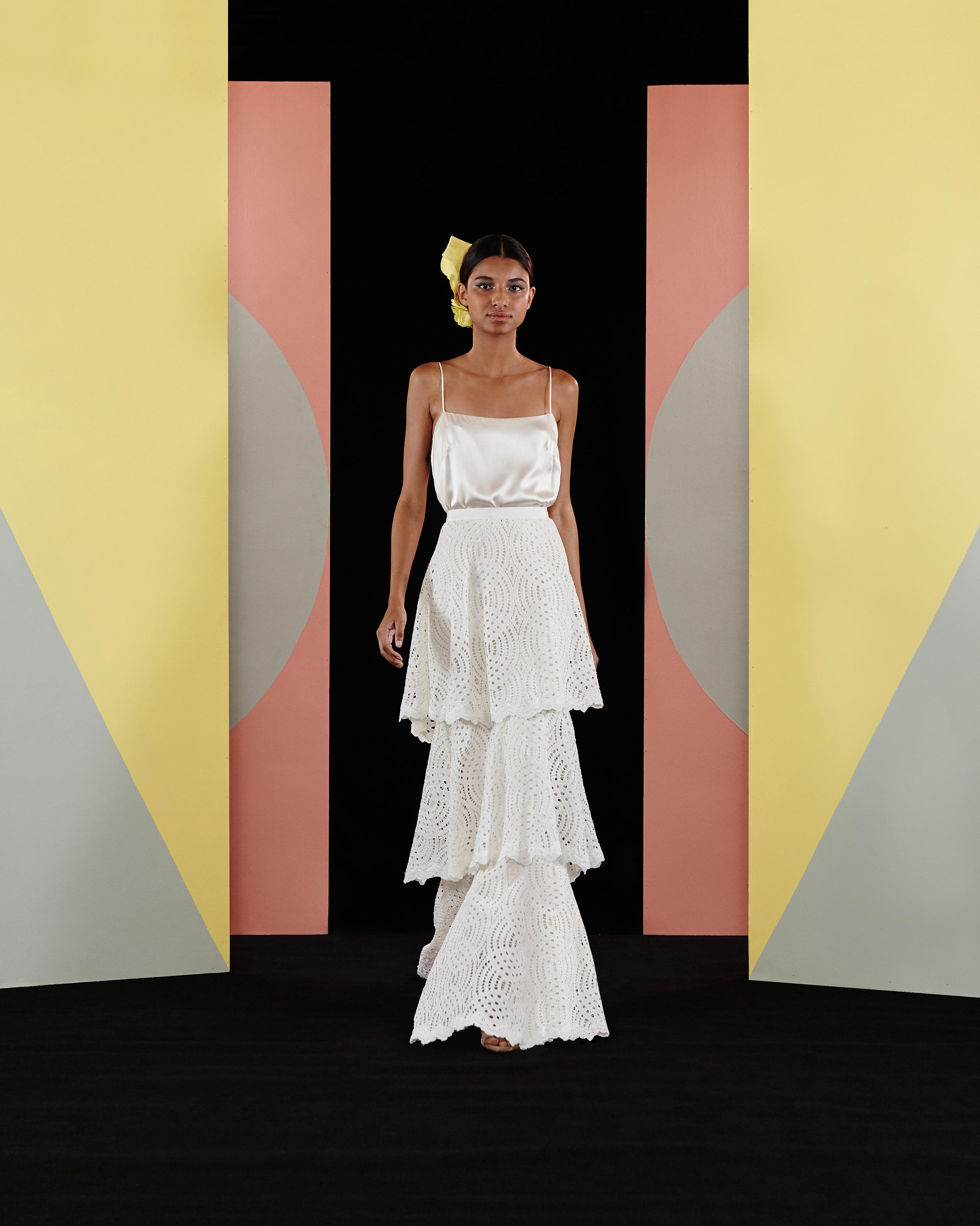 charlie-brear-2017-wedding-dresses-unknown-0616.jpg