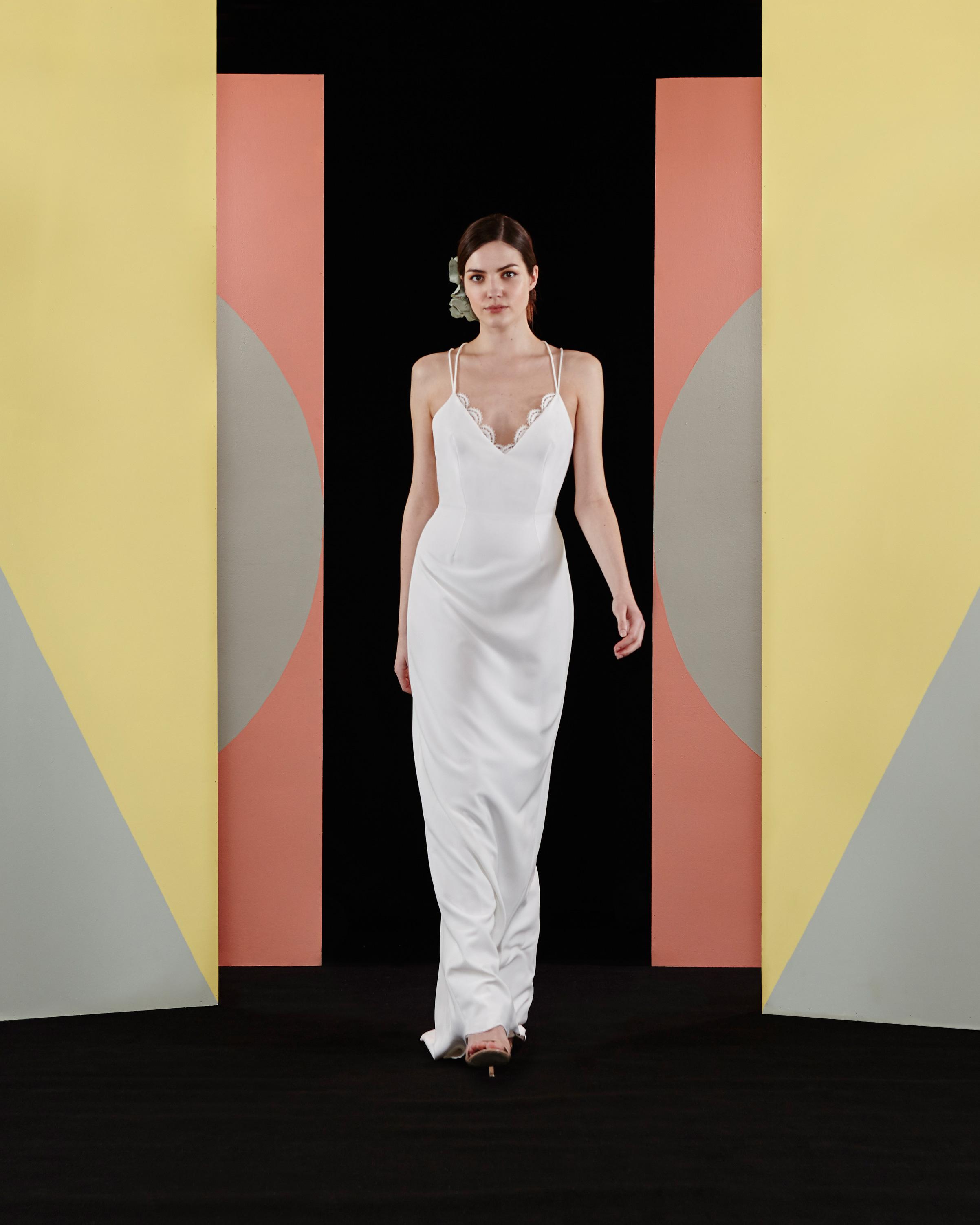 charlie-brear-2017-wedding-dresses-unknown2-0616.jpg