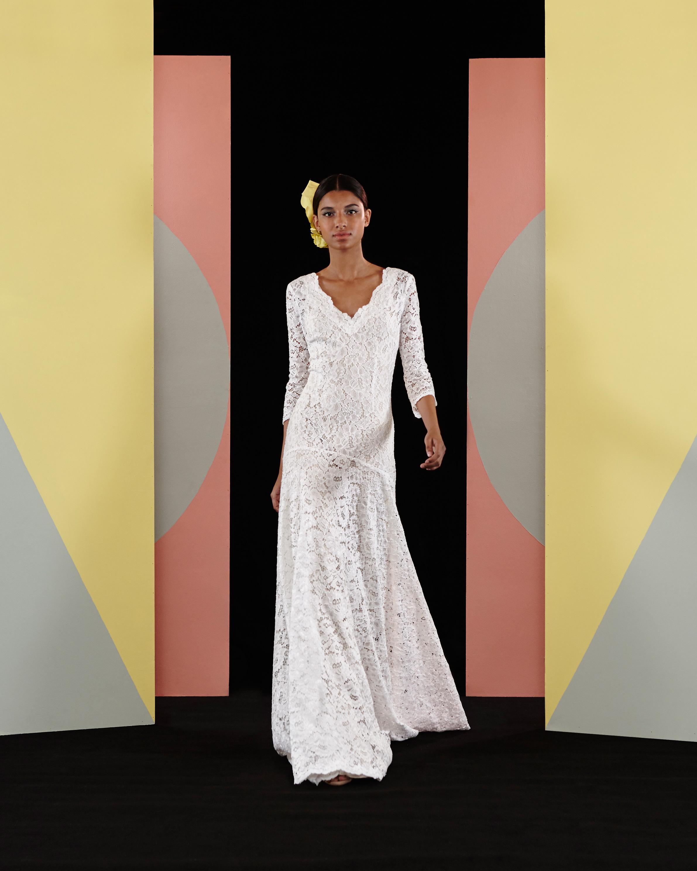 charlie-brear-2017-wedding-dresses-willa-0616.jpg