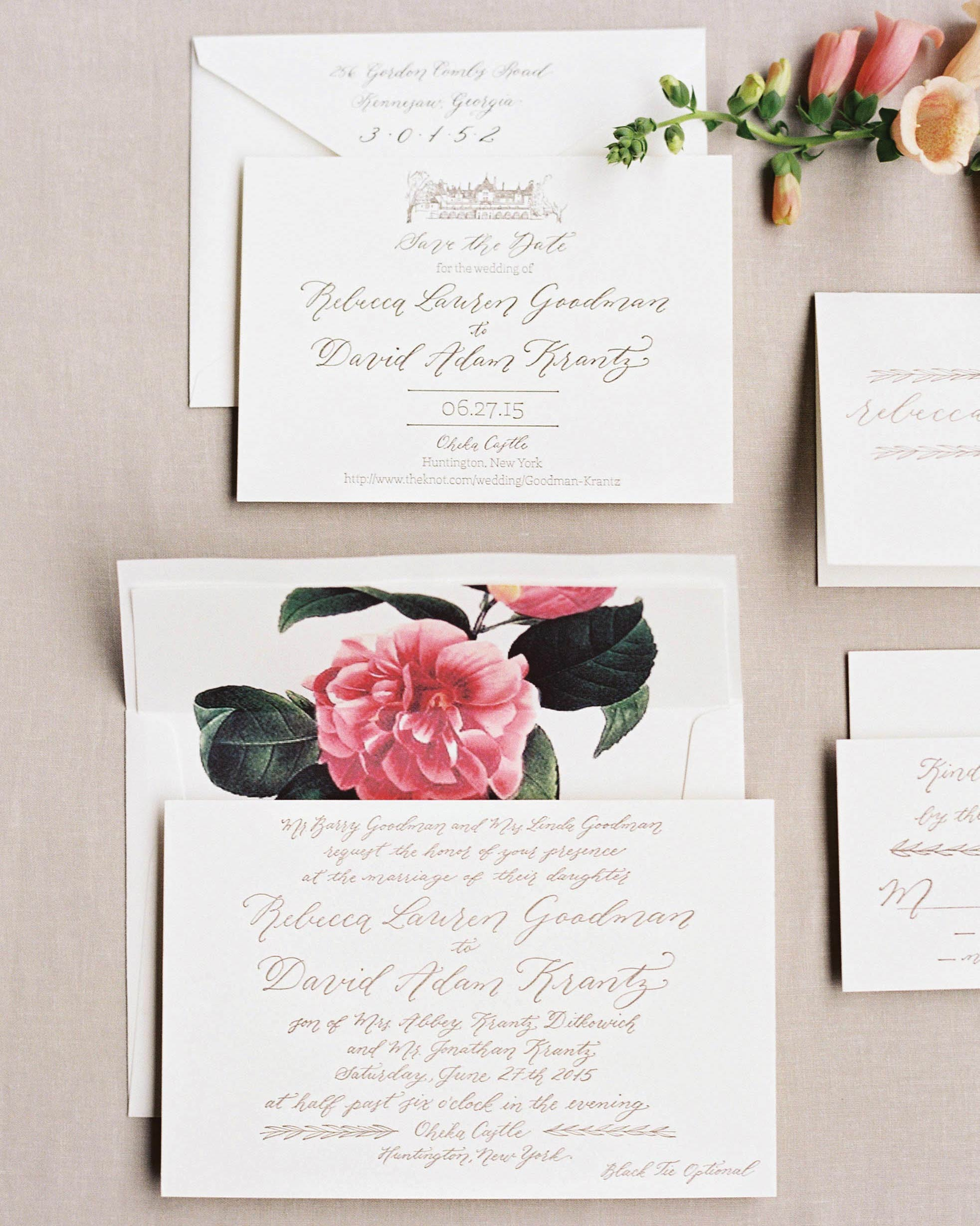 rebecca-david-wedding-new-york-invitation-suite-d112241.jpg