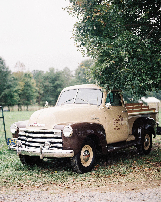 stephanie-mike-wedding-north-carolina-farm-vintage-chevy-pickup-truck-56-s112048.jpg