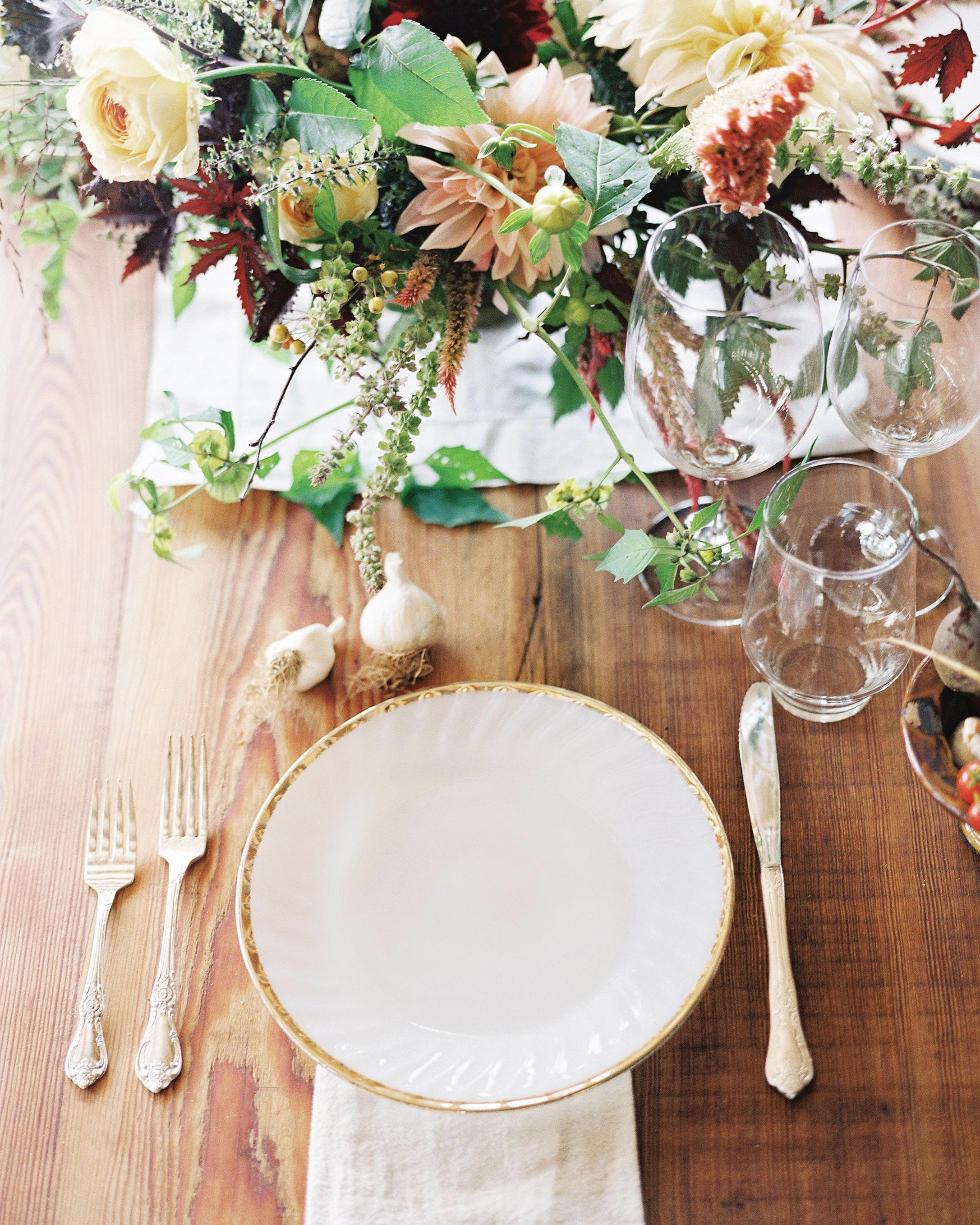 stephanie-mike-wedding-north-carolina-table-setting-dishes-floral-centerpiece-24-s112048.jpg