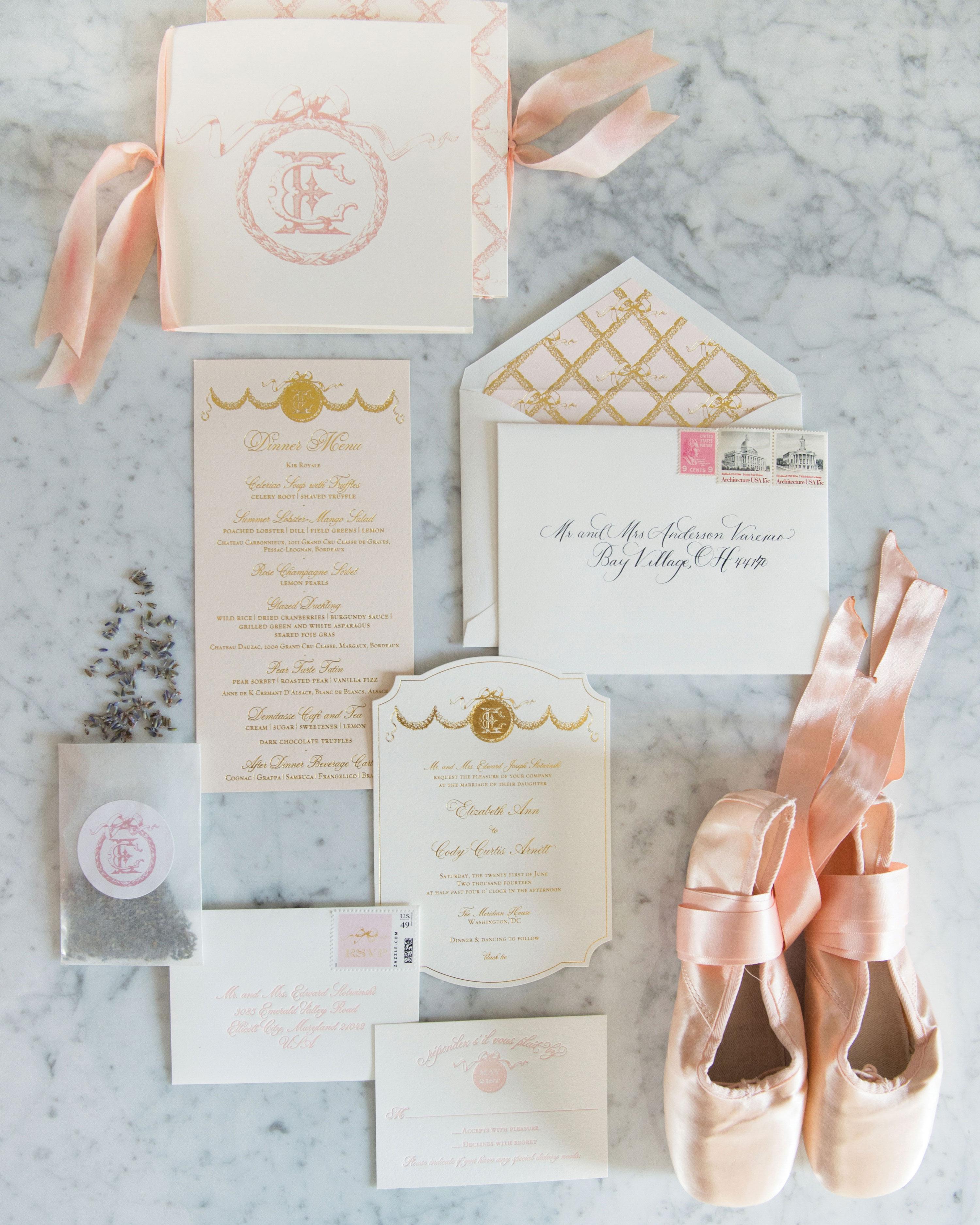 elizabeth-cody-real-wedding-invitations-parisian-theme.jpg