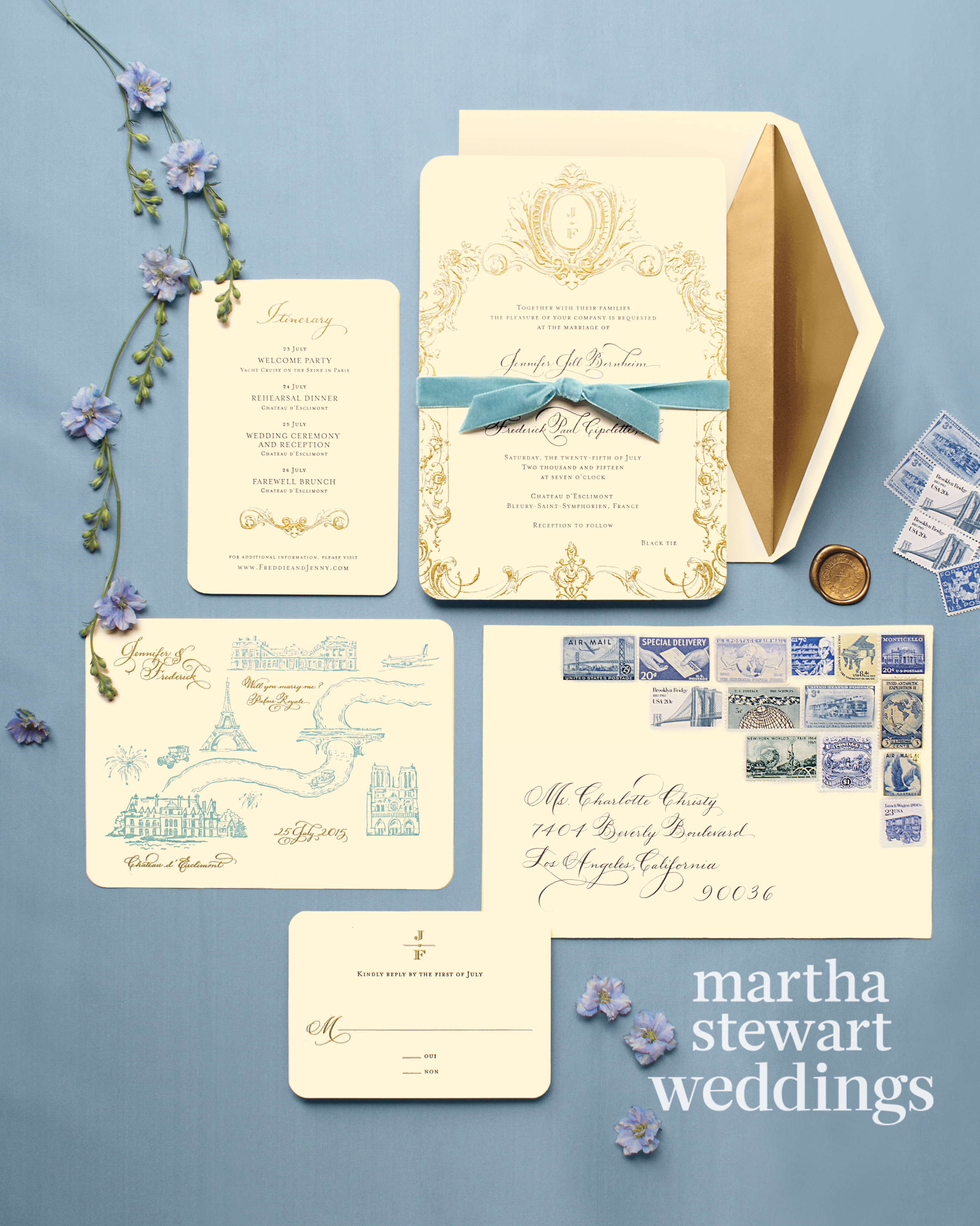 jenny-freddie-wedding-france-054-d112242-watermarked-1215.jpg