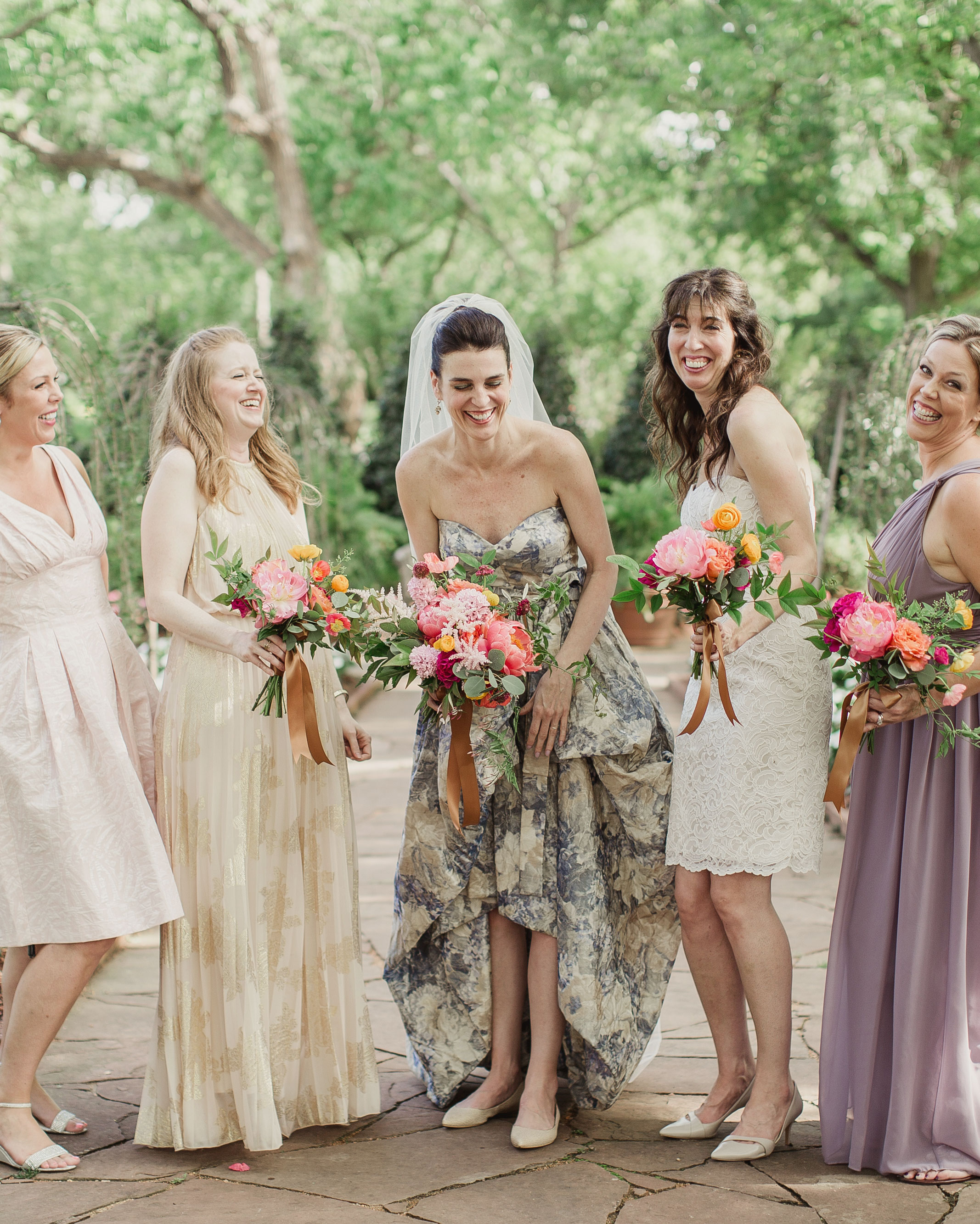 tara-dan-wedding-texas-bridesmaids-012-s112848.jpg