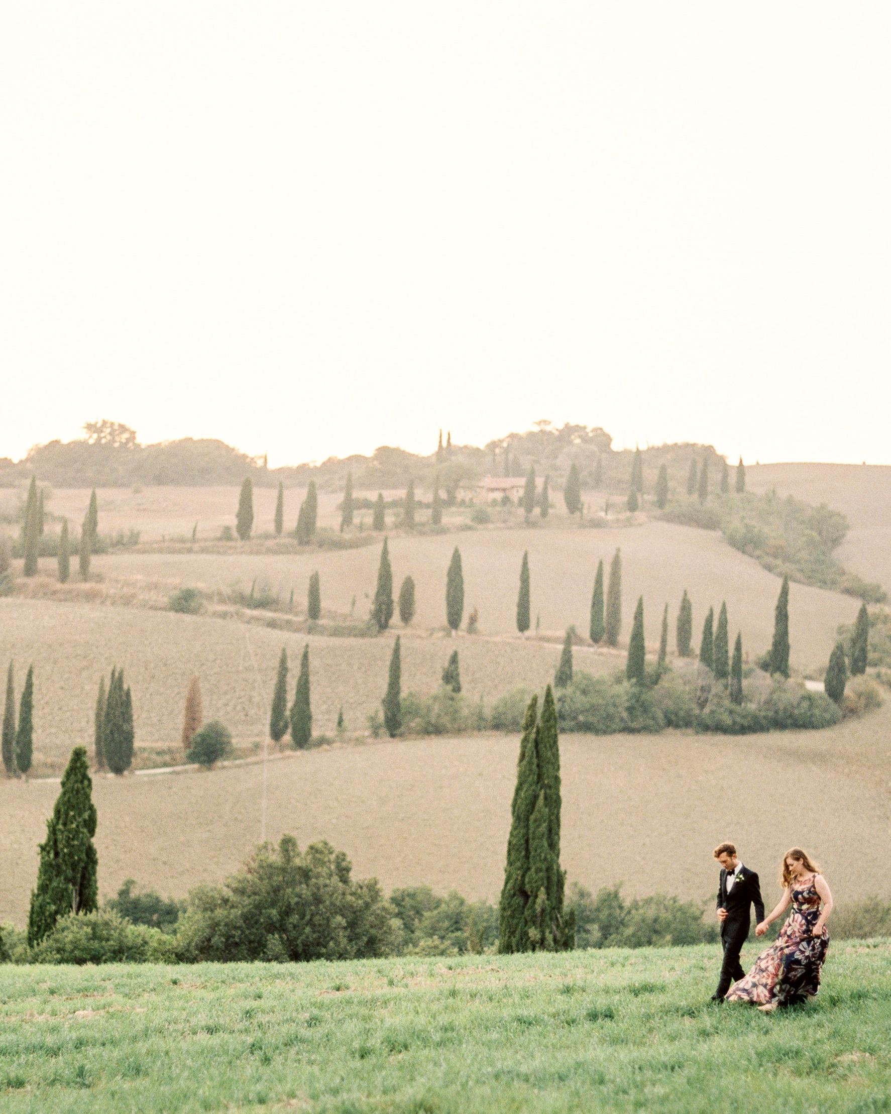 christine-dagan-wedding-couple-italy-4301_15-s113011-0616.jpg