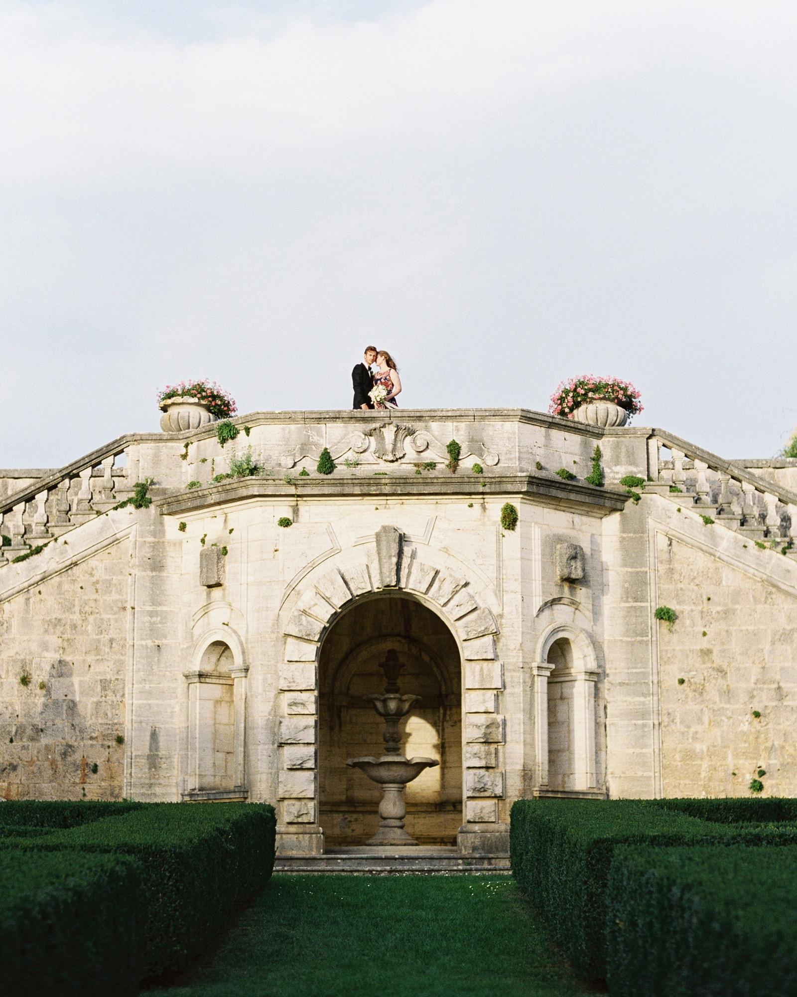 christine-dagan-wedding-couple-italy-4302_04-s113011-0616.jpg