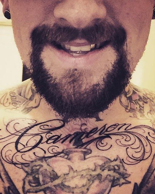 celebrity-couple-tattoos-benji-madden-0616.jpg