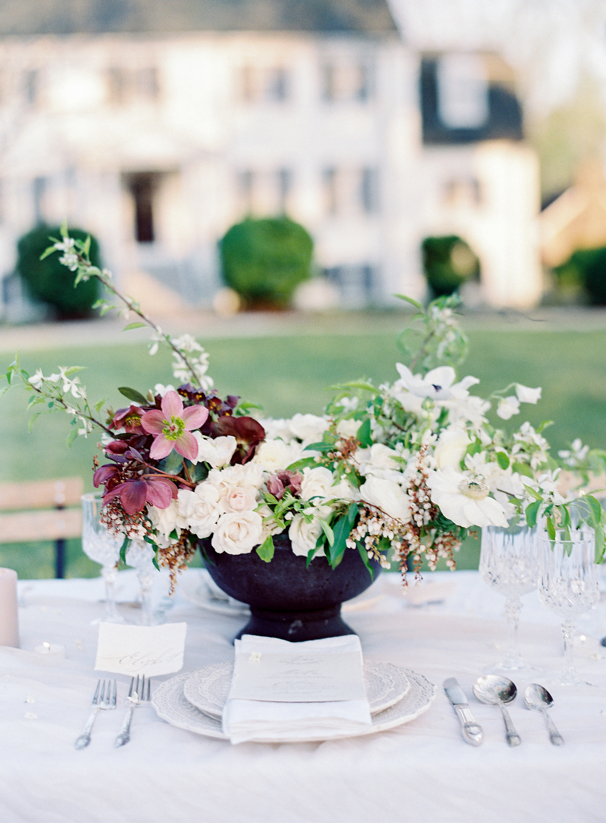 Summer Wedding Colors.Unexpected Color Palette Ideas For Your Fresh Summer Wedding