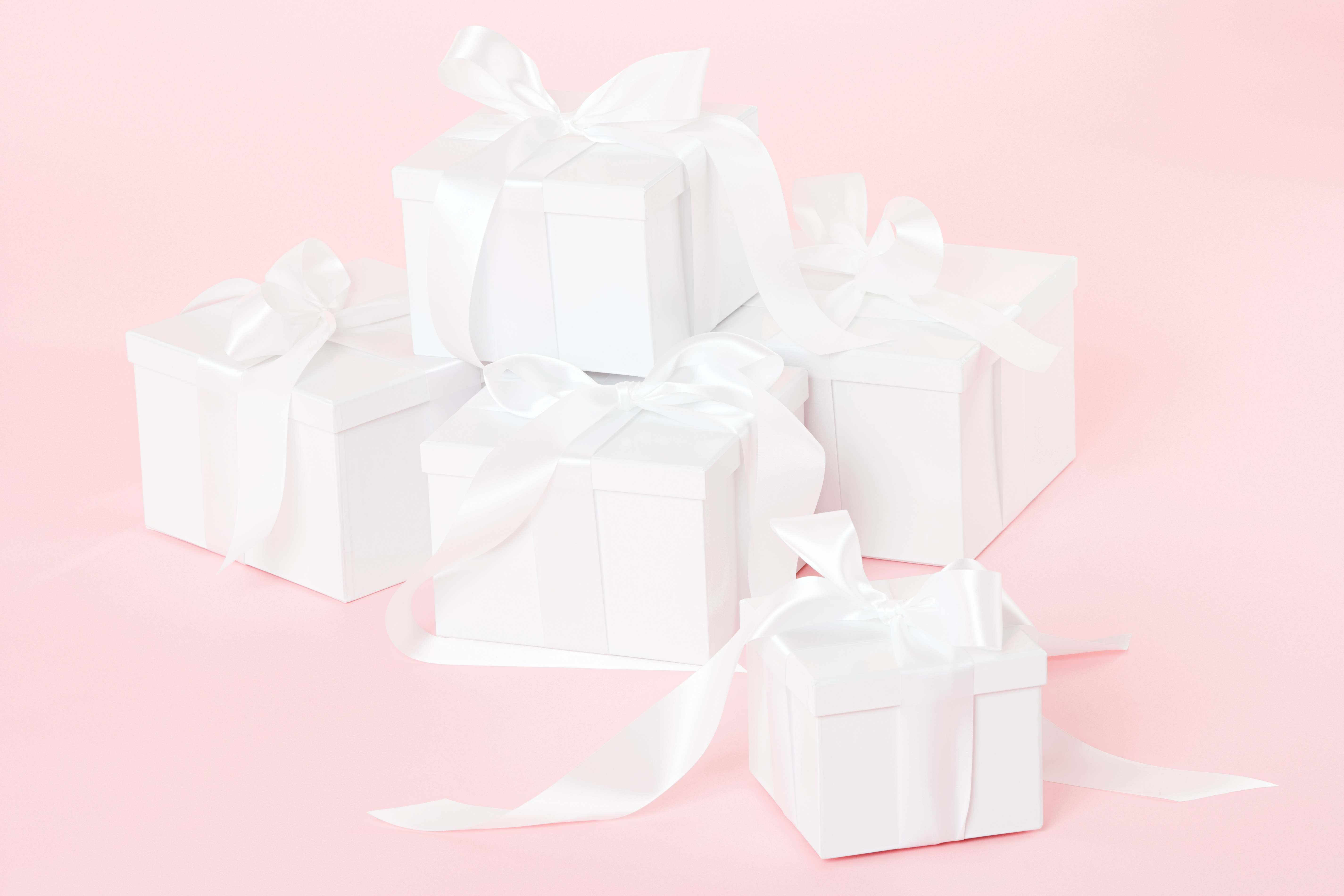 59a01389f25d5 Engagement Gifts That Are $50 and Under | Martha Stewart Weddings