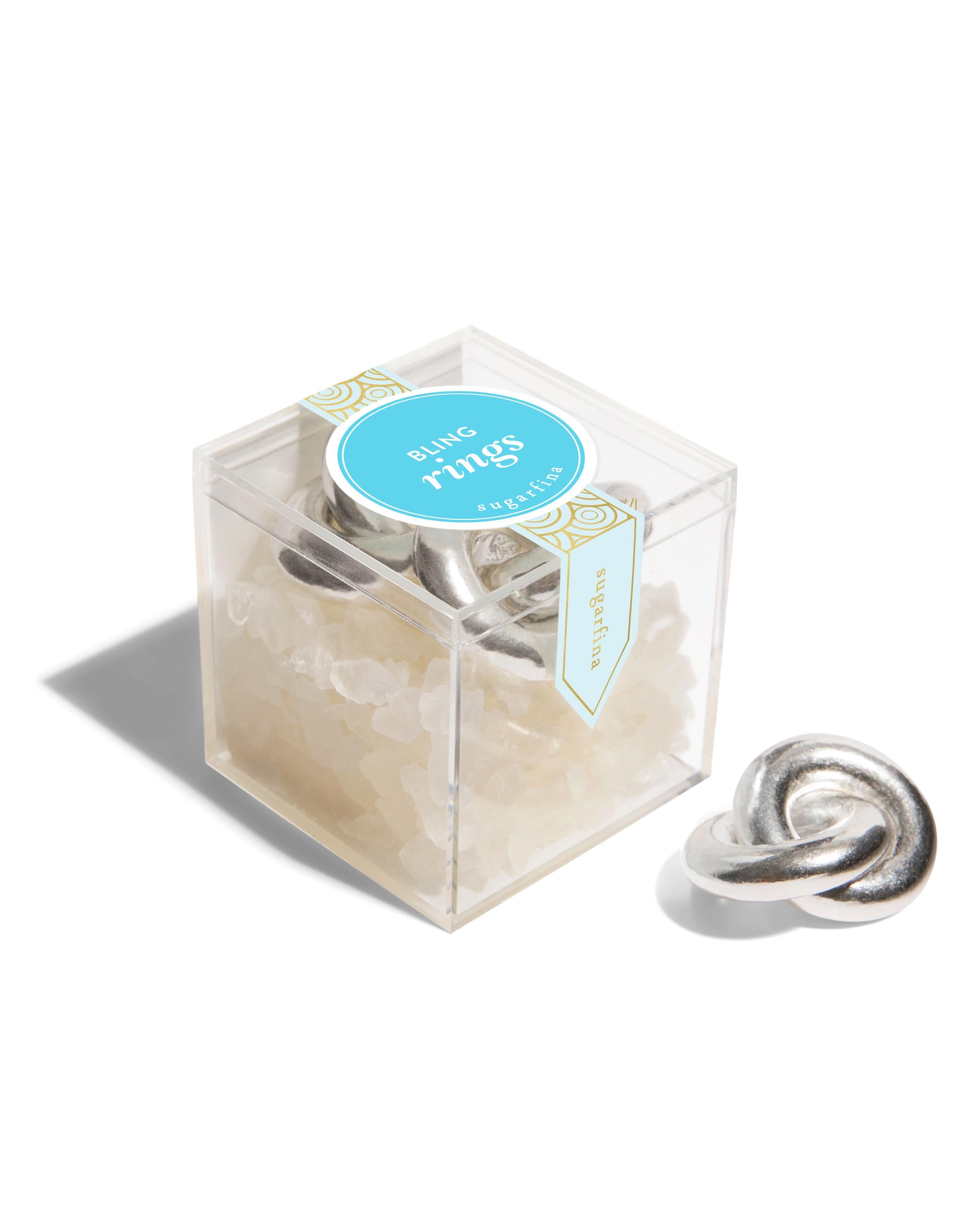 engagement gifts under 50 sugarfina