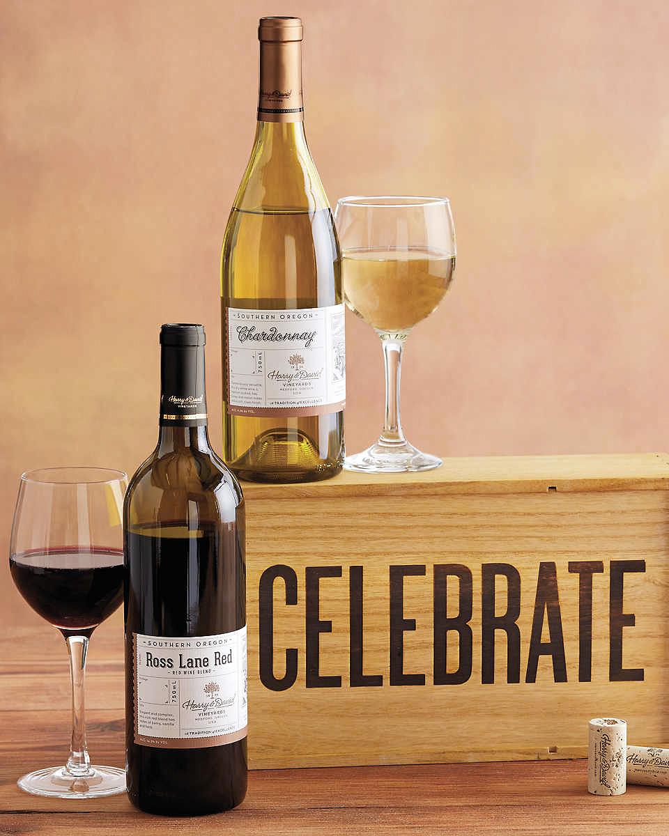 engagement-gifts-harry-david-wine-box-0316.jpg