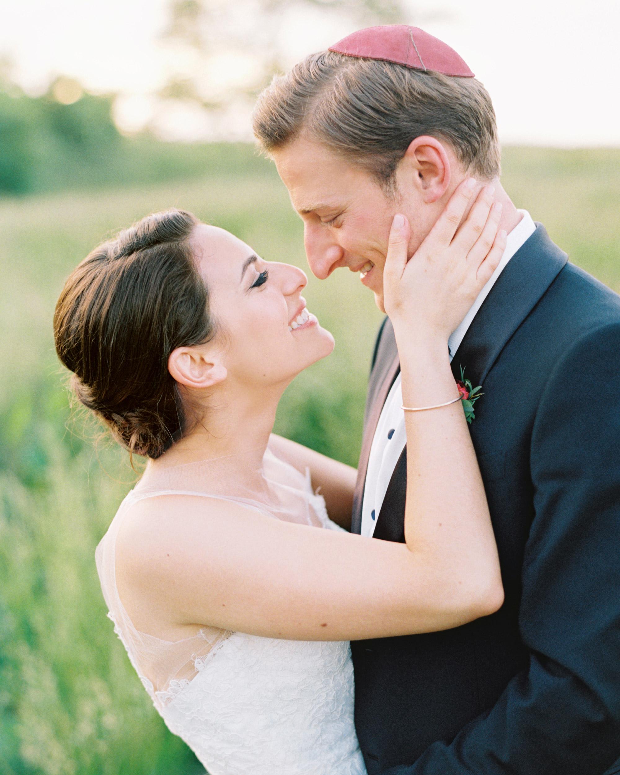 sasha-tyler-wedding-virginia-couple-59-s112867.jpg