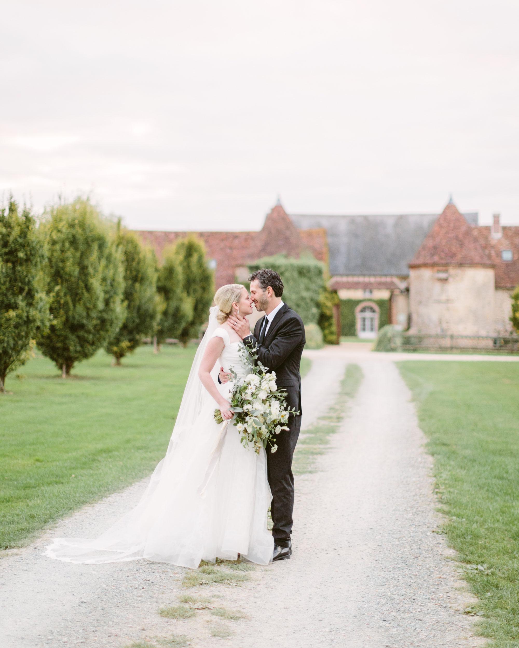 anneclaire-chris-wedding-france-couple-037-s113034-00716.jpg