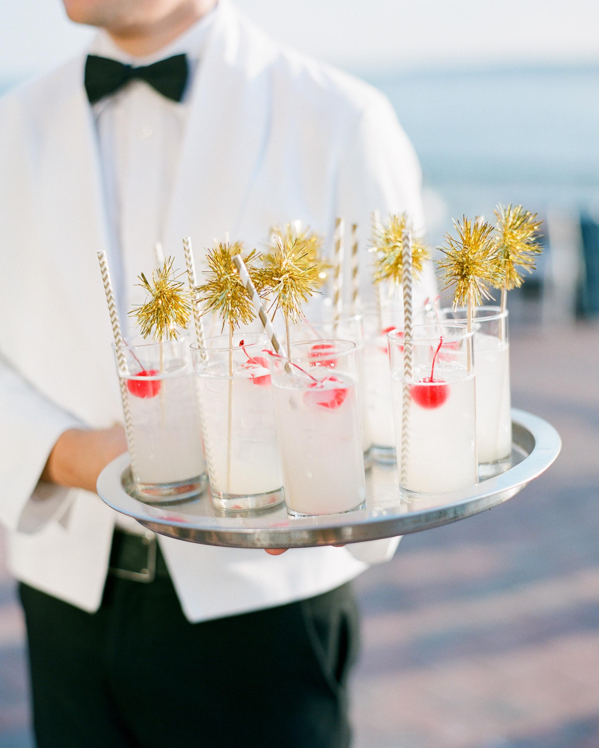 amy-bob-wedding-drinks-0674-s111884-0715.jpg