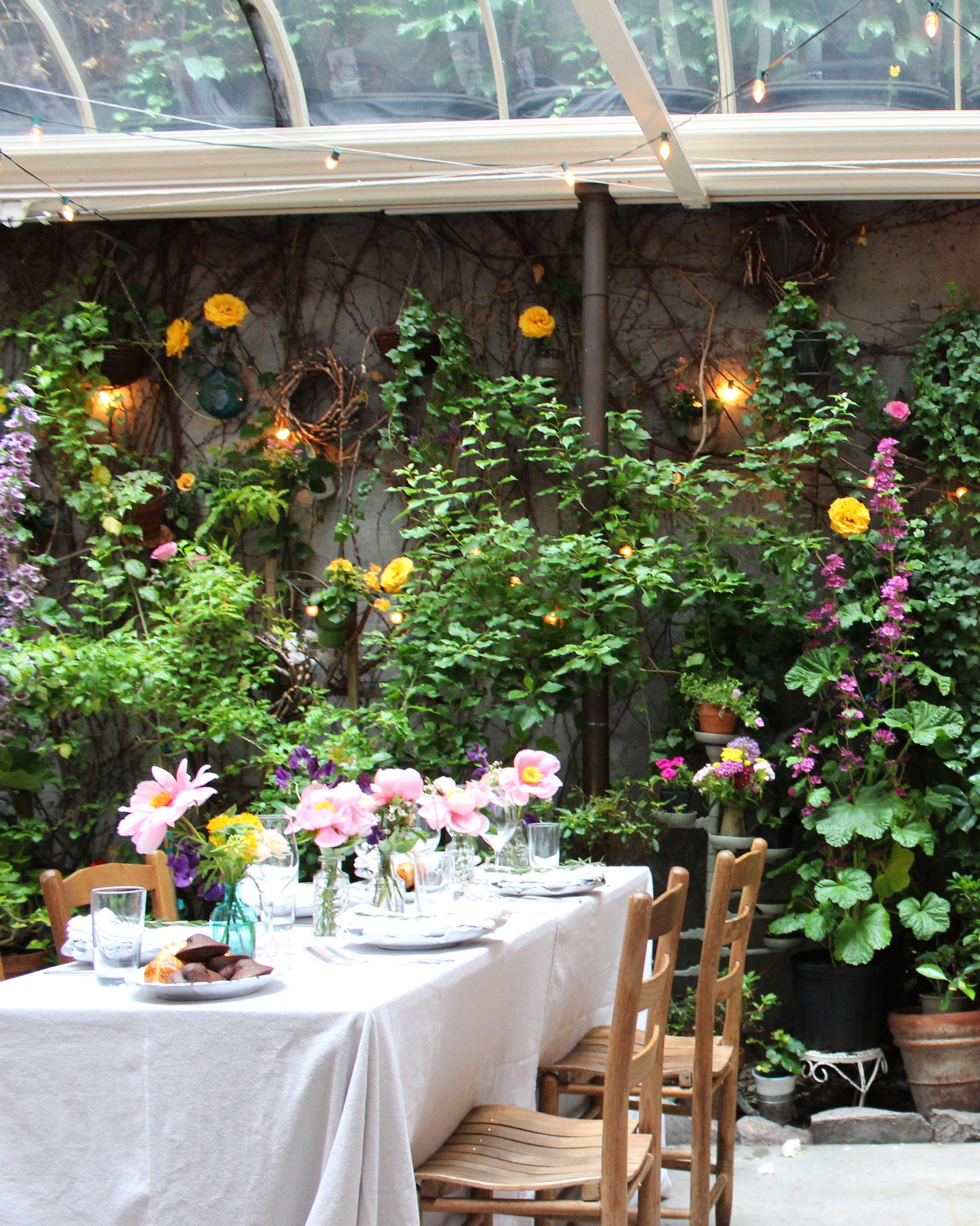 denise-porcaro-bridal-shower-palma-garden-0616.jpg