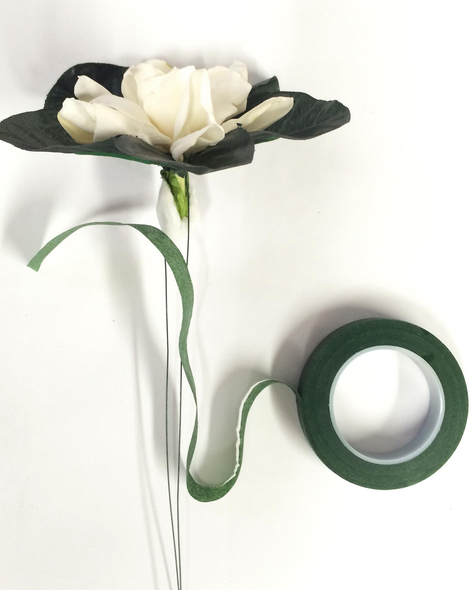 ron-wendt-cascading-bouquet-gardenias-2-0616.jpg