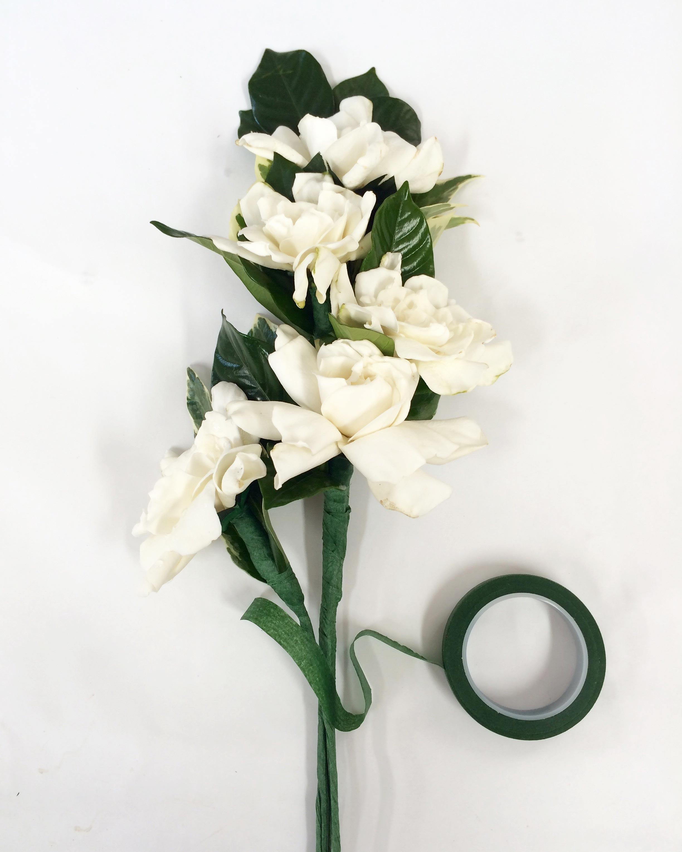 ron-wendt-cascading-bouquet-gardenias-7-0616.jpg