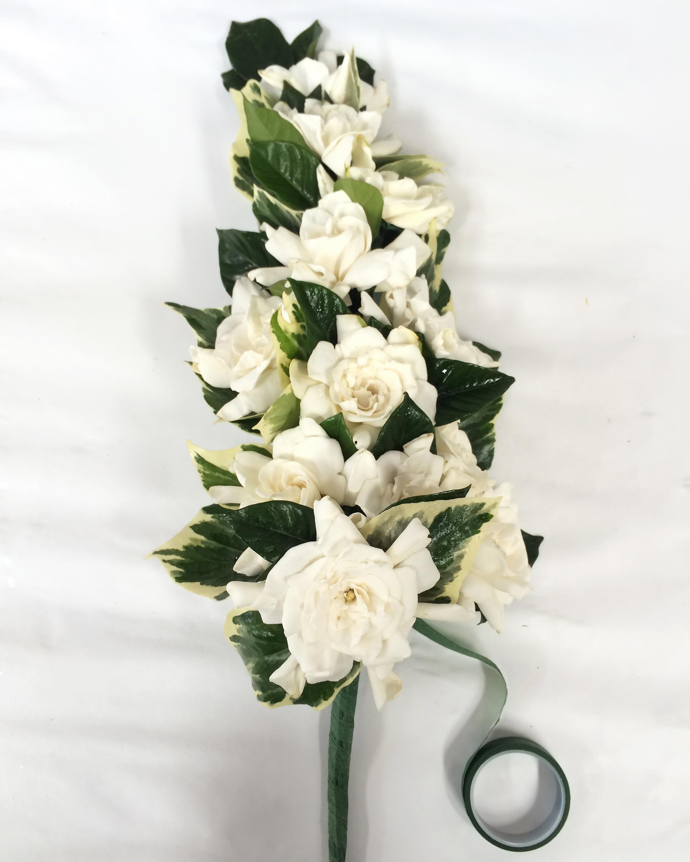 ron-wendt-cascading-bouquet-gardenias-8-0616.jpg