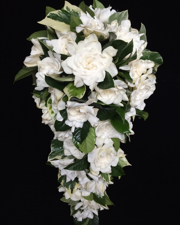 ron-wendt-cascading-bouquet-gardenias-12-0616.jpg