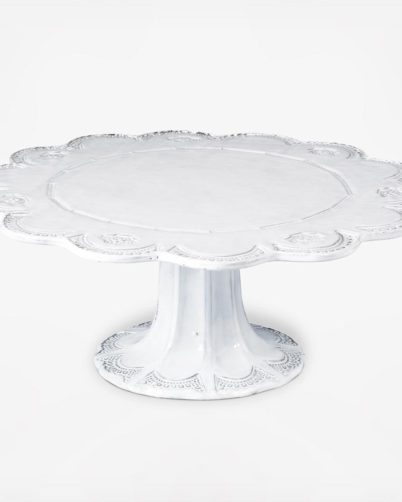 zola-registry-vietri-incanto-large-cakestand-0716.jpg