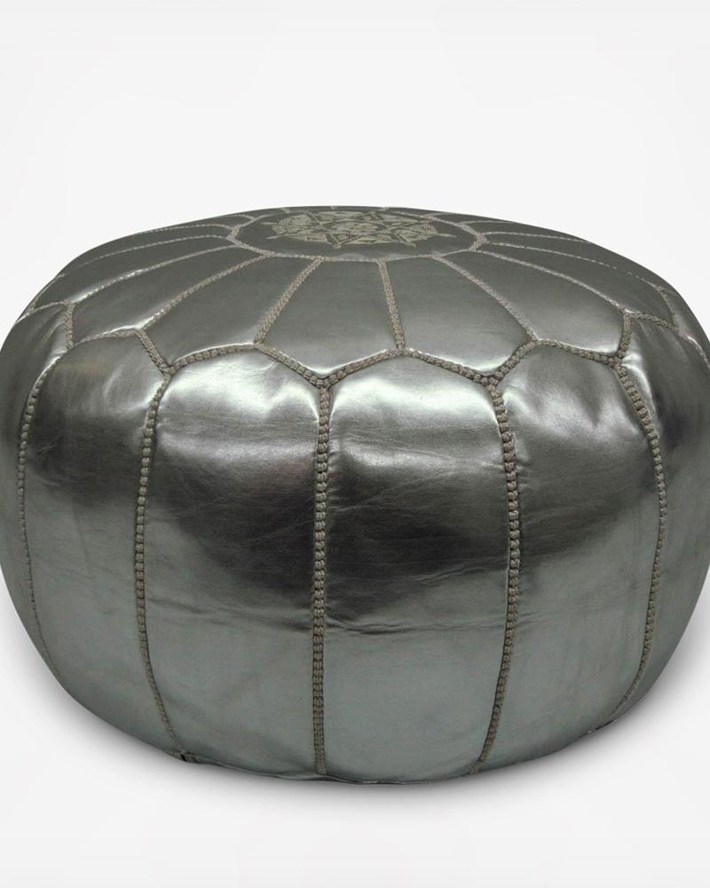 zola-registry-nuloom-rugs-moroccan-ottoman-metallic-0716.jpg