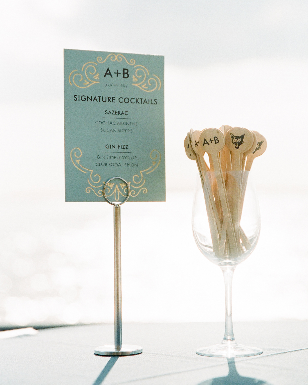 amy-bob-wedding-drinks-0665-s111884-0715.jpg