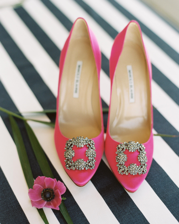 adrienne-bridal-shower-shoes-2-6134175-0716.jpg
