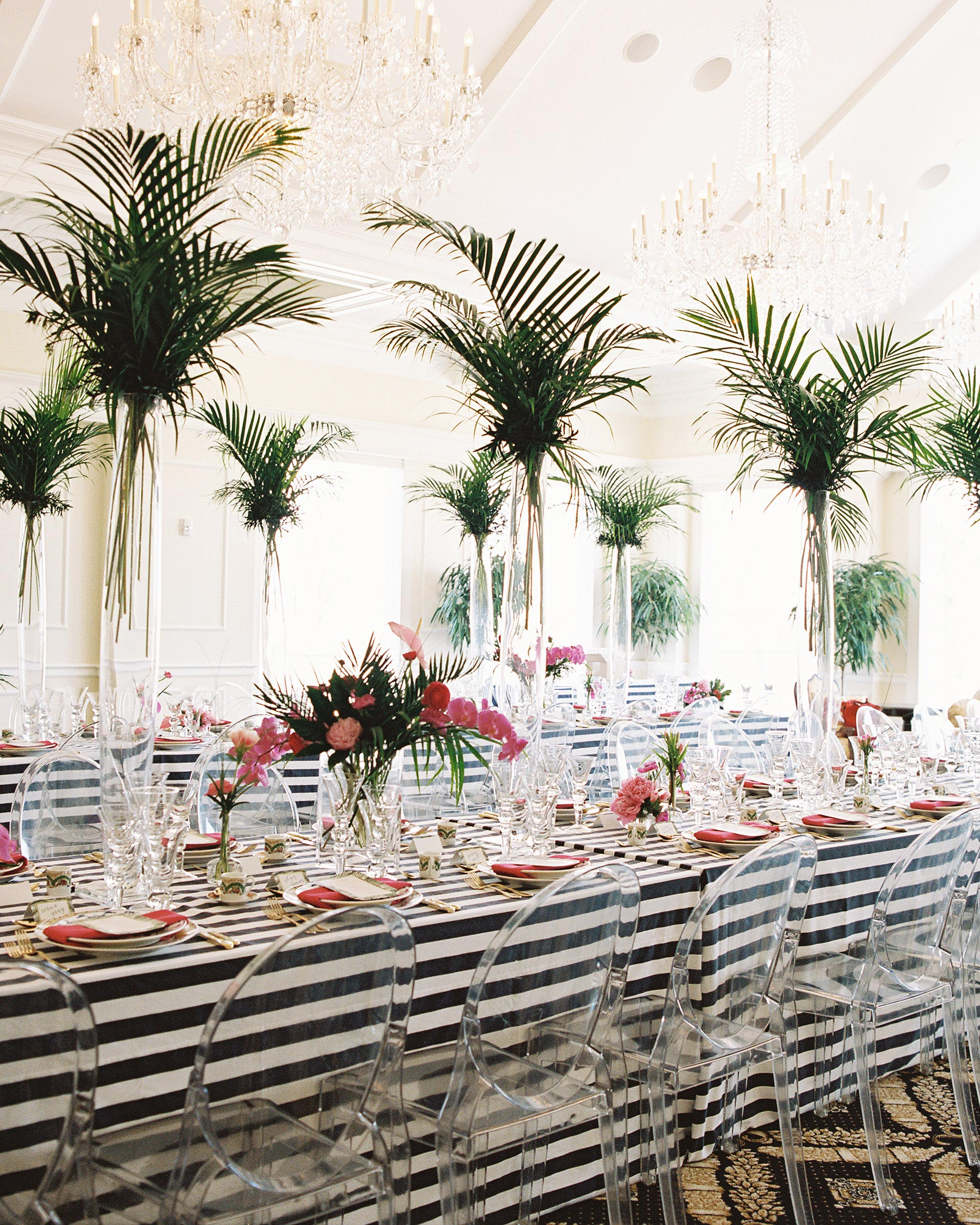 adrienne-bridal-shower-tables-7-6134175-0716.jpg