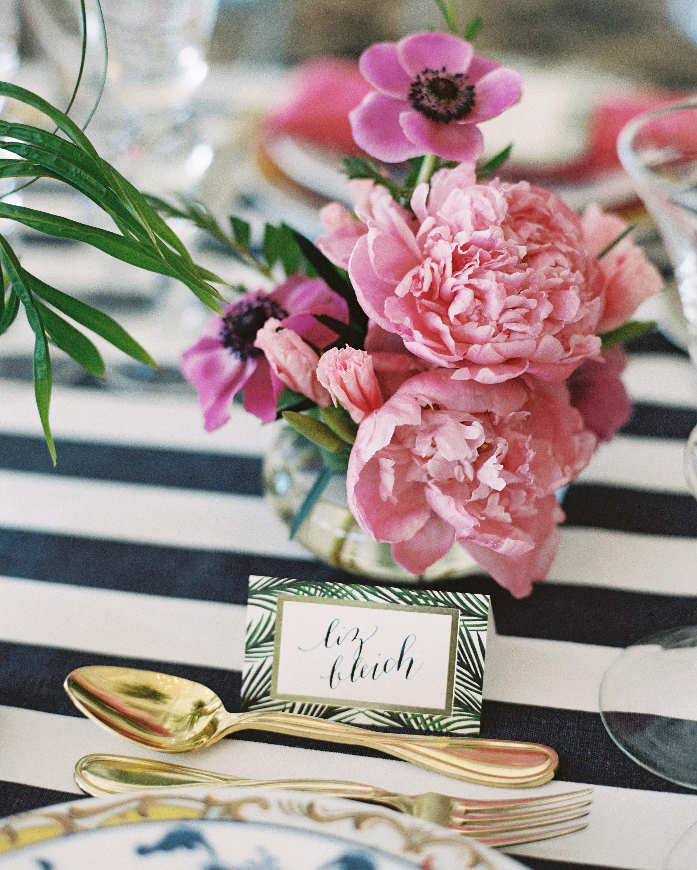 adrienne-bridal-shower-placecard-9-6134175-0716.jpg