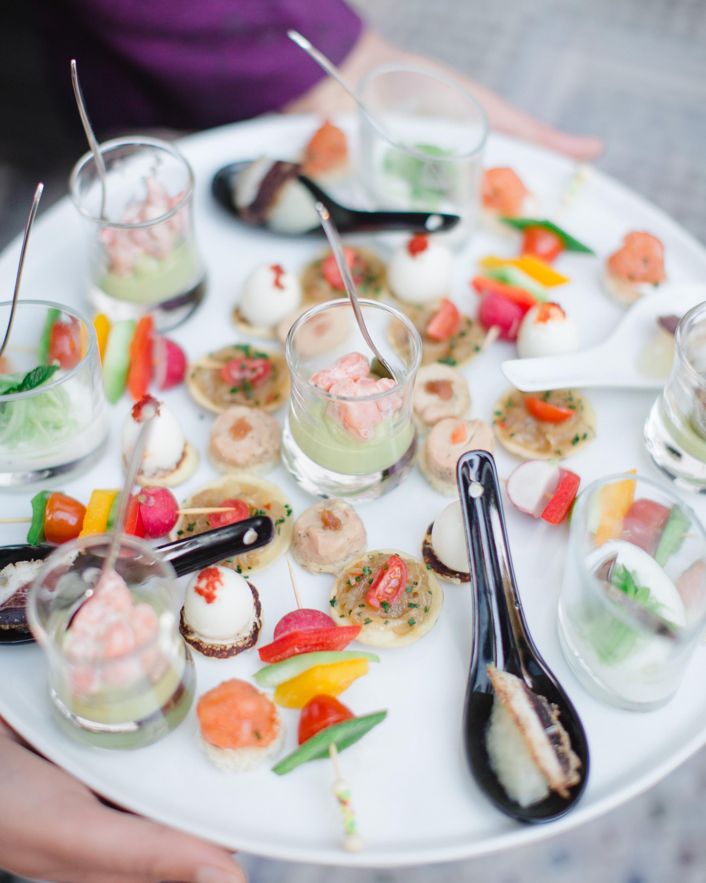 federica-tommaso-wedding-appetizers-081-s112330-1015.jpg