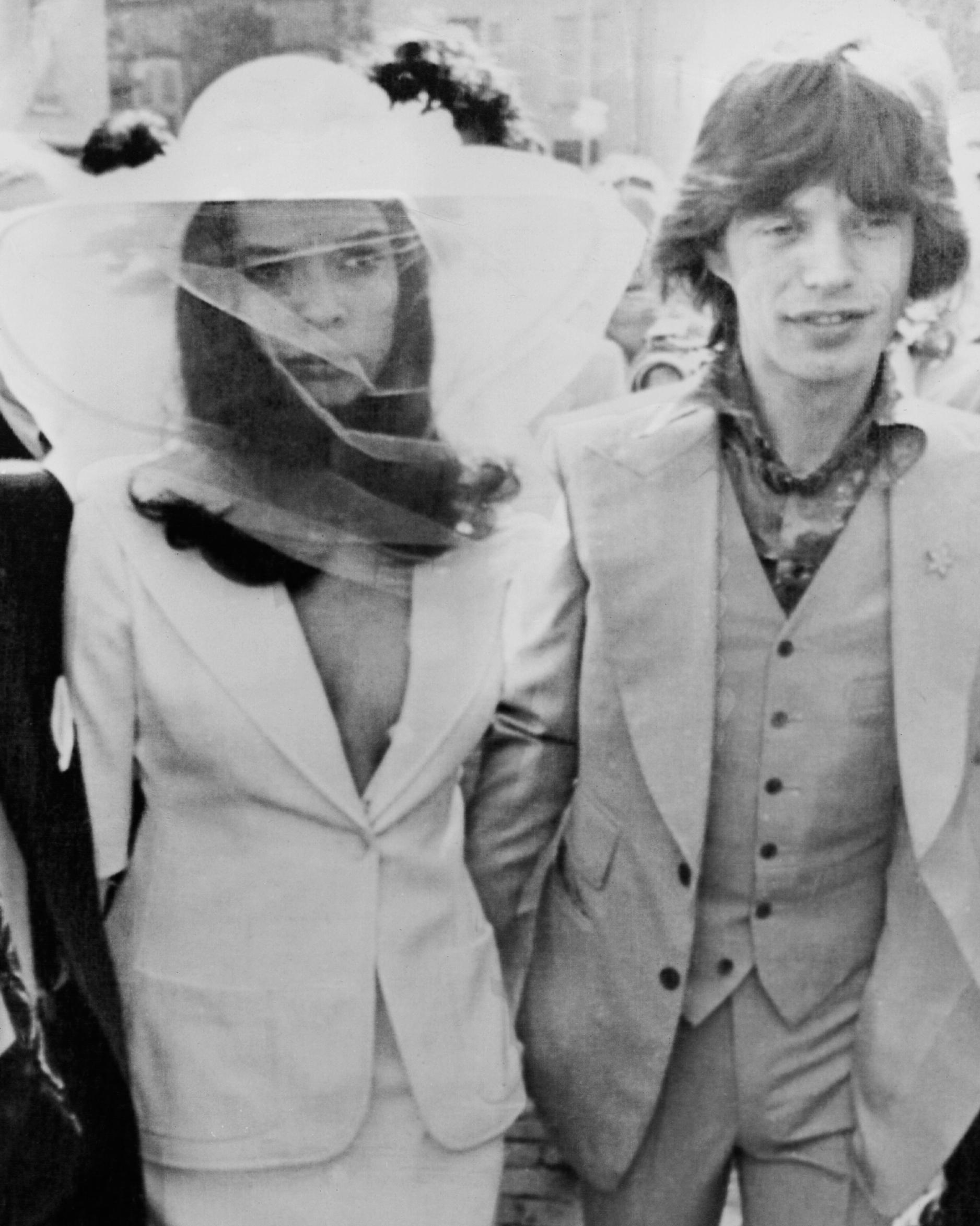 celebrity-brides-veils-bianca-macias-mick-jagger-0615.jpg