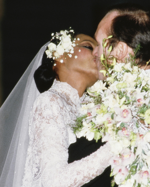 celebrity-brides-veils-diana-ross-arne-naess-0615.jpg