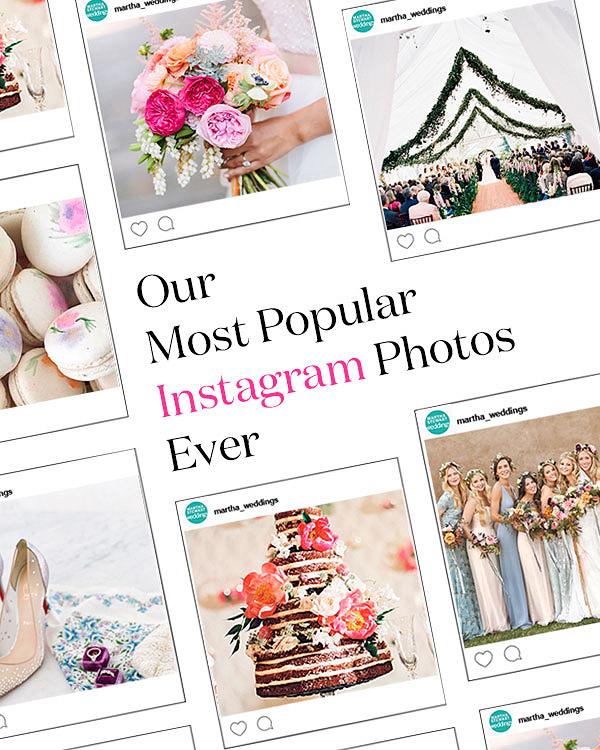 most-popular-instagrams-intro-0716.jpg