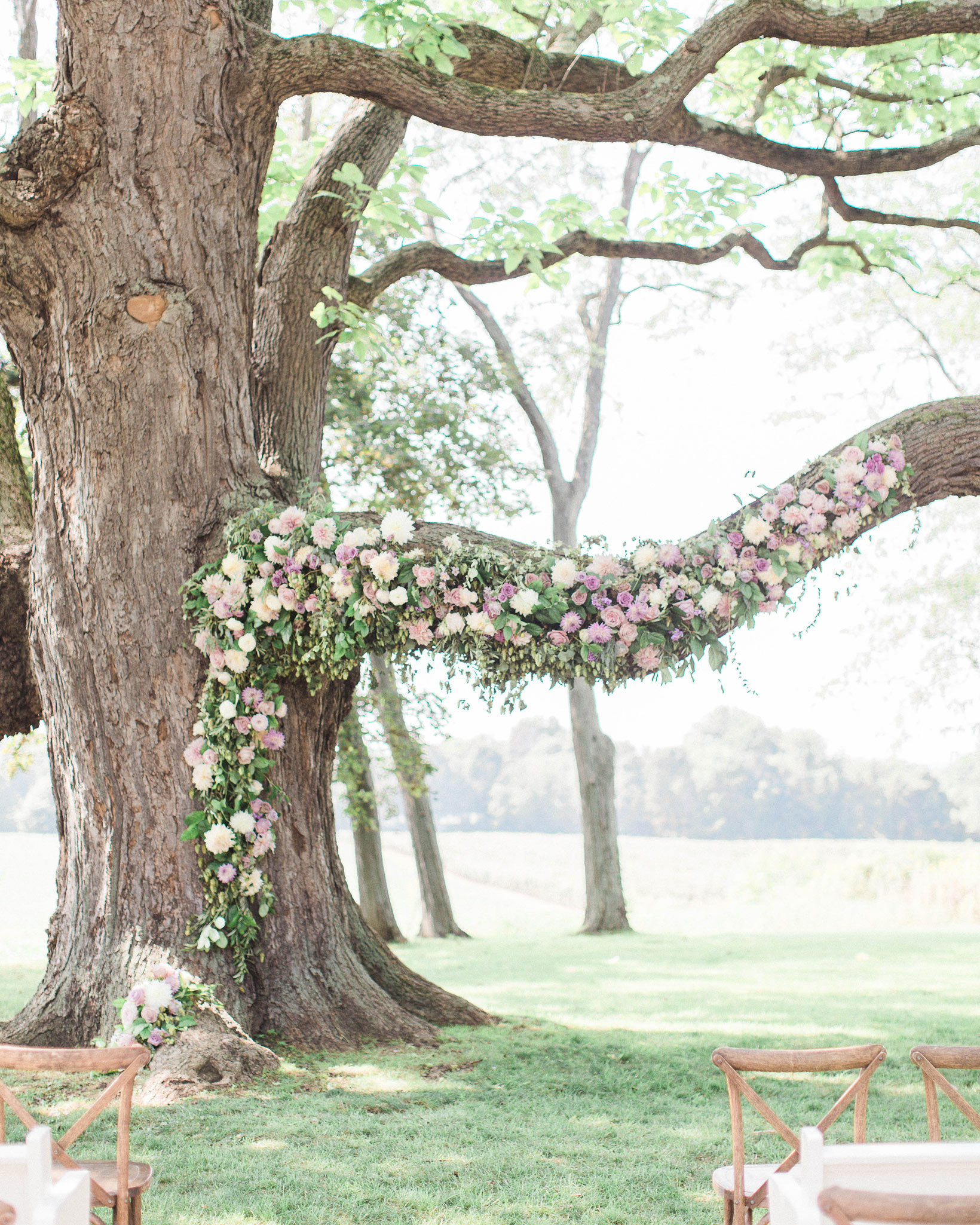 Flower Arch For Wedding: 59 Wedding Arches That Will Instantly Upgrade Your