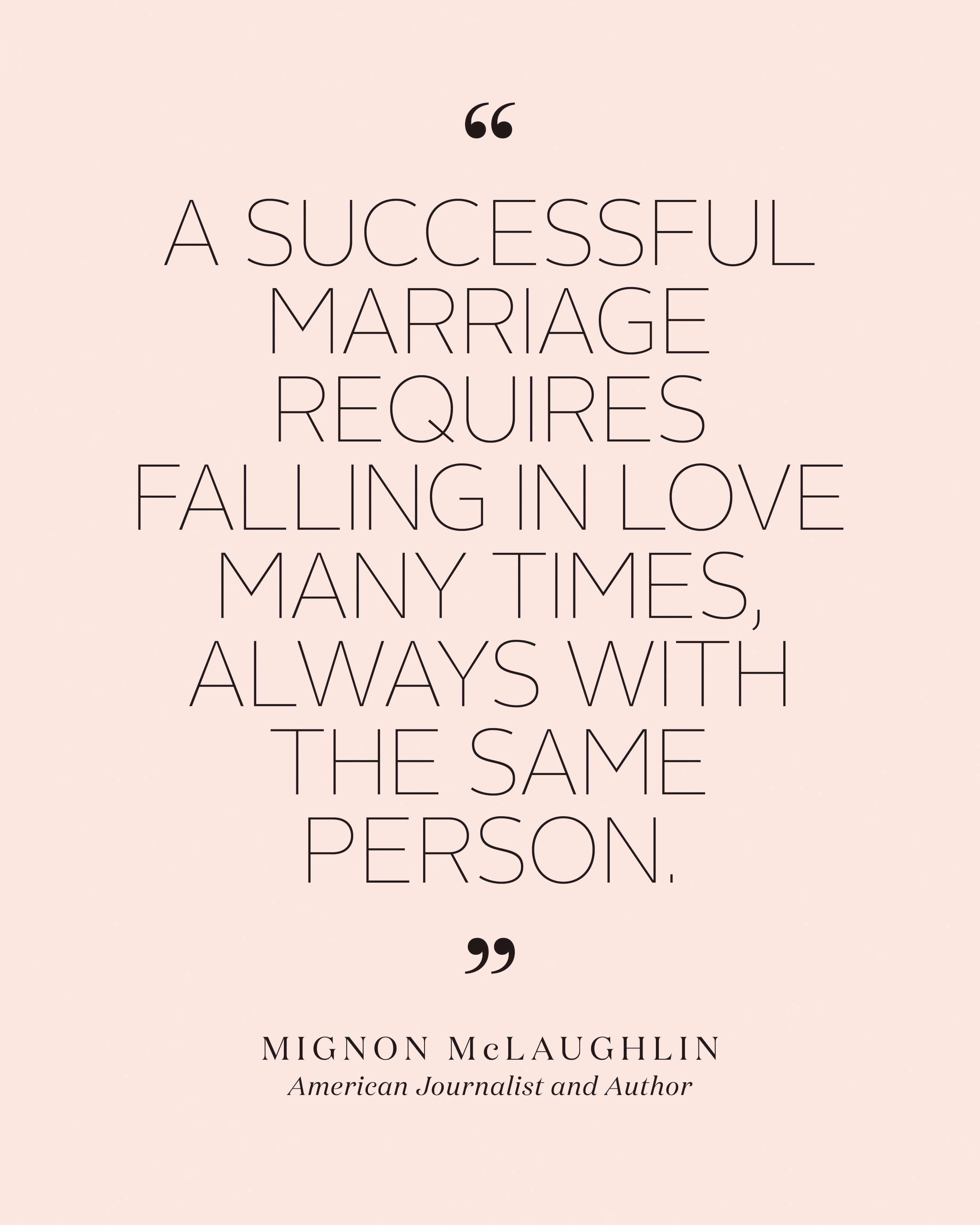 Bridal Shower Quotes to Set the Mood at the Pre-Wedding Bash ...