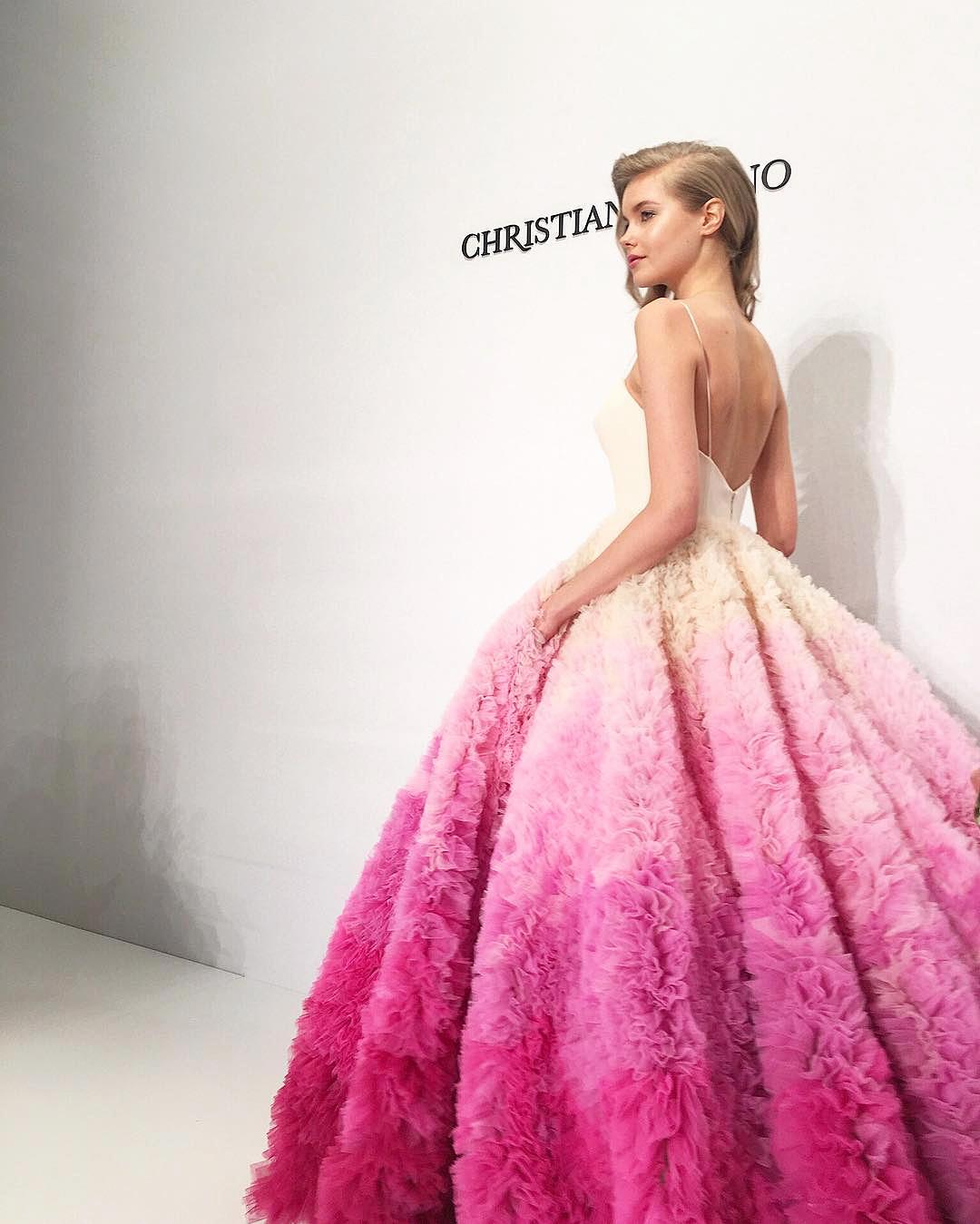 instagram-photos-christian-siriano-pink-ombre-ball-gown-bridal-fashion-week-0716.jpg