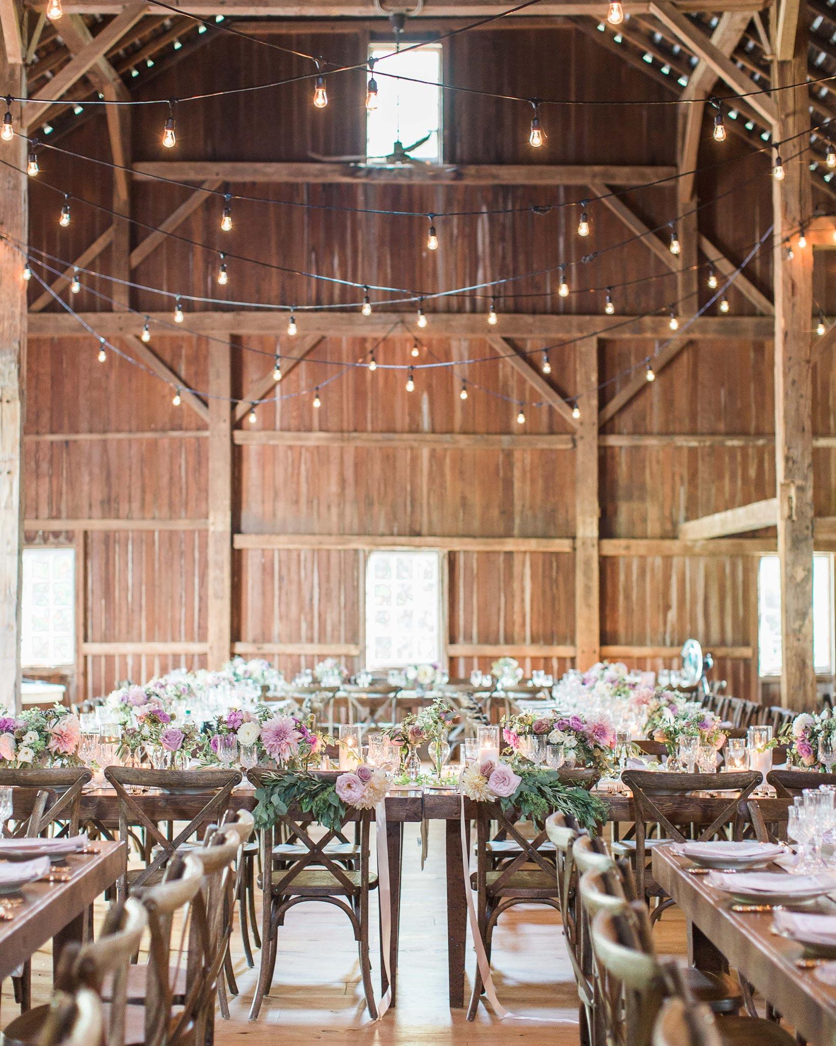sarah-michael-wedding-reception-barn-772-s112783-0416.jpg