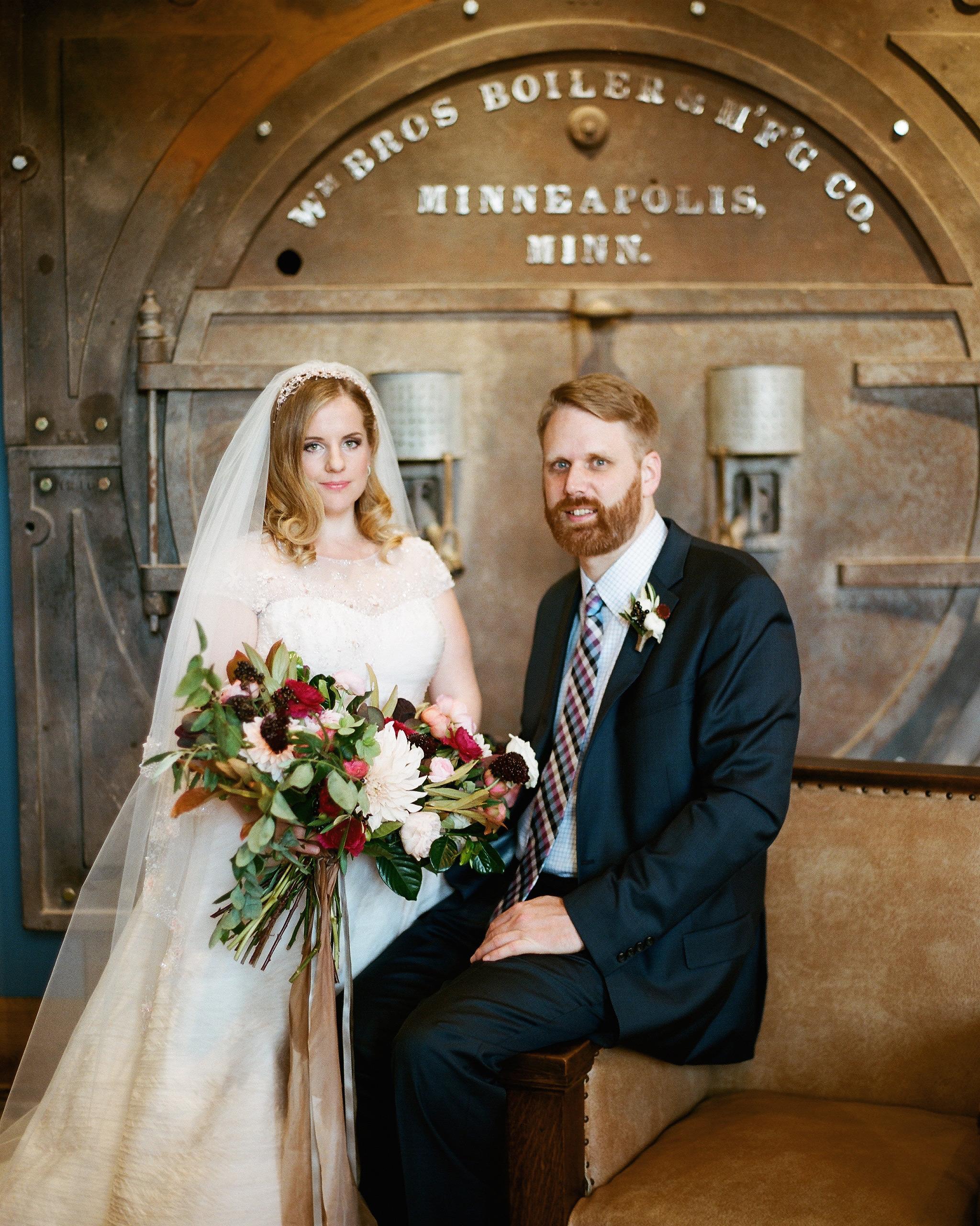 maddy-mike-wedding-couple-196.9739.13.2015.49-6134174-0716.jpg