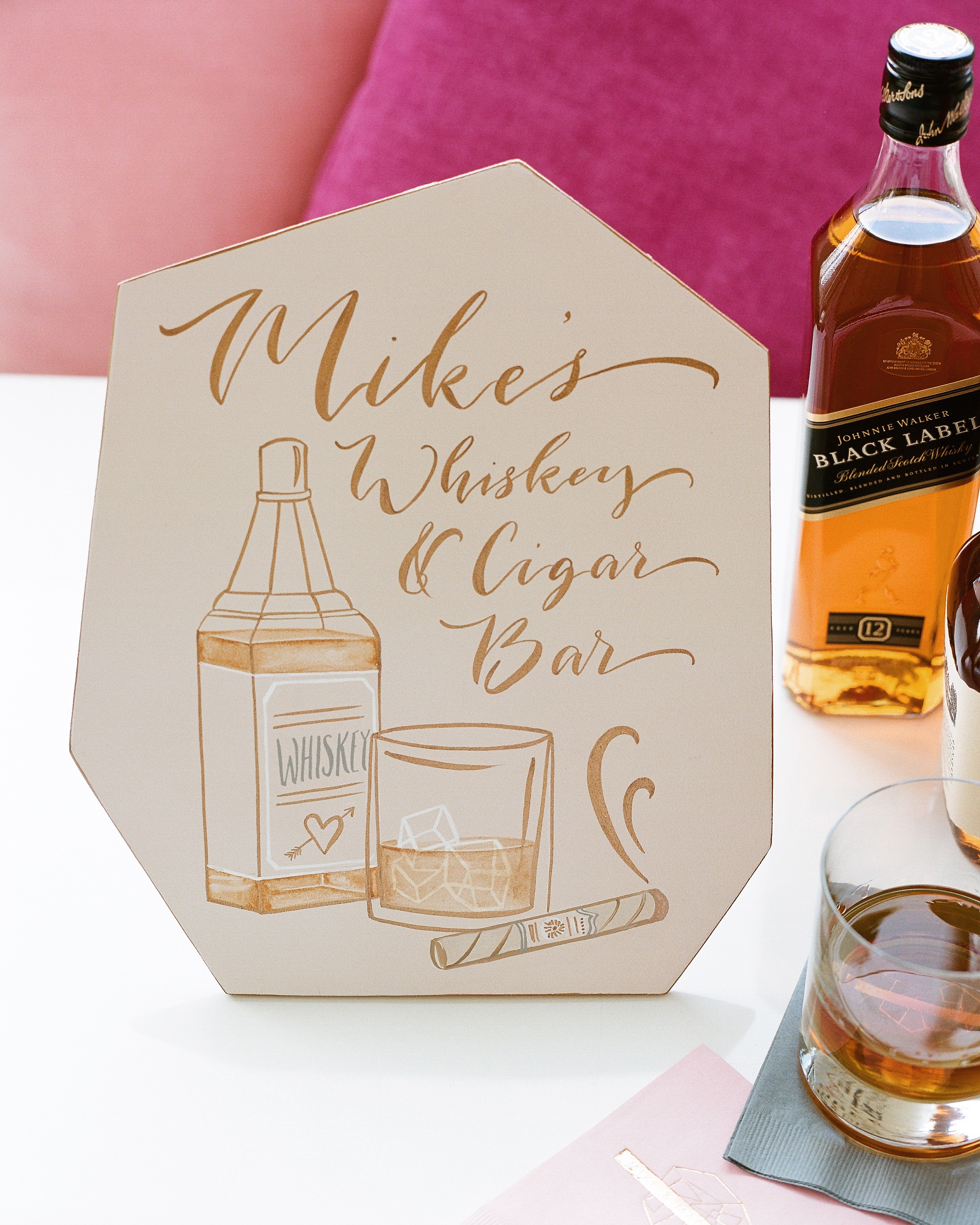 maddy-mike-wedding-drinksign-475.9778.12.2015.49-6134174-0716.jpg